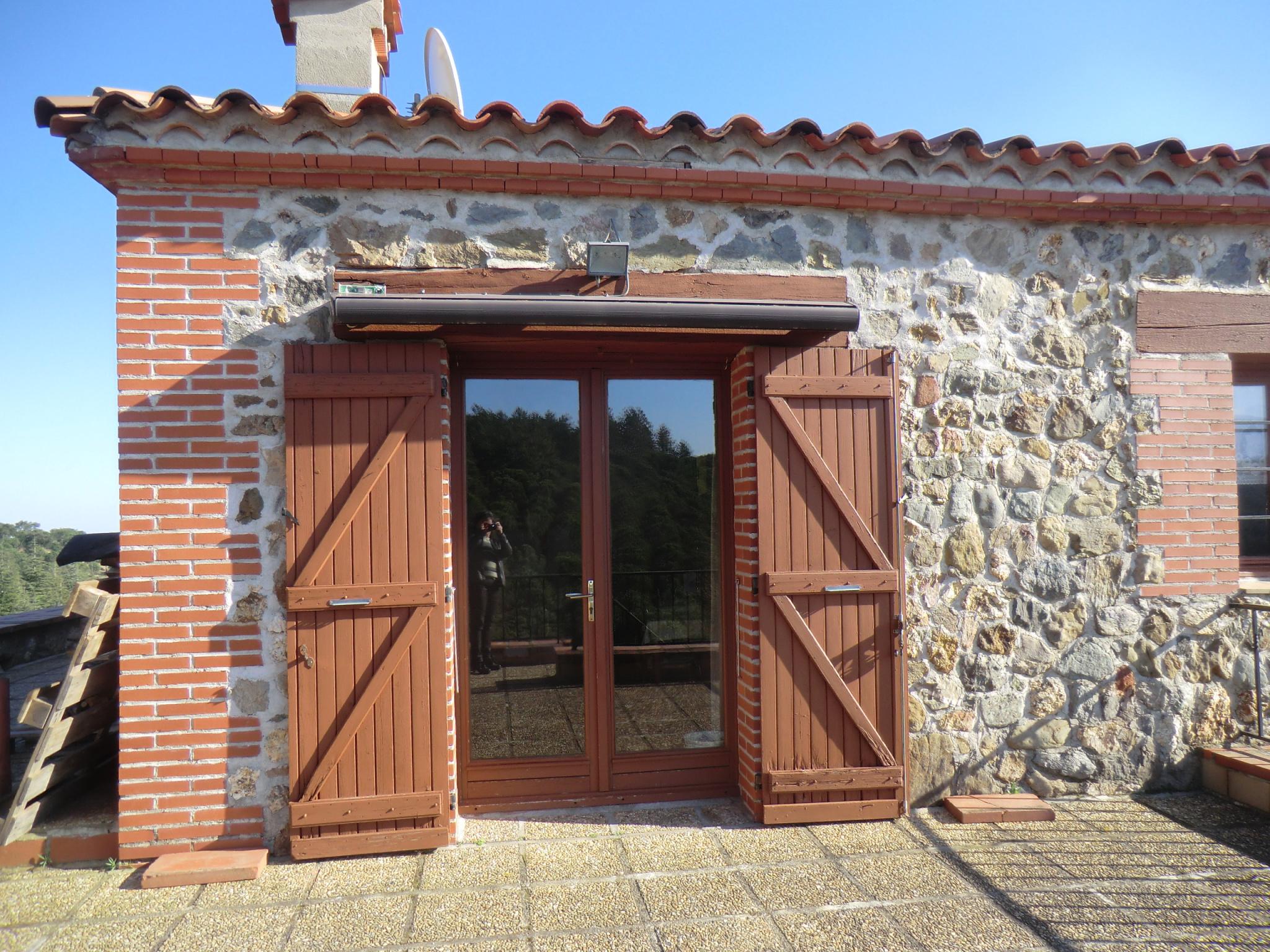 À vendre maison/villa de 165m2 à fourques (66300) - Photo 14'