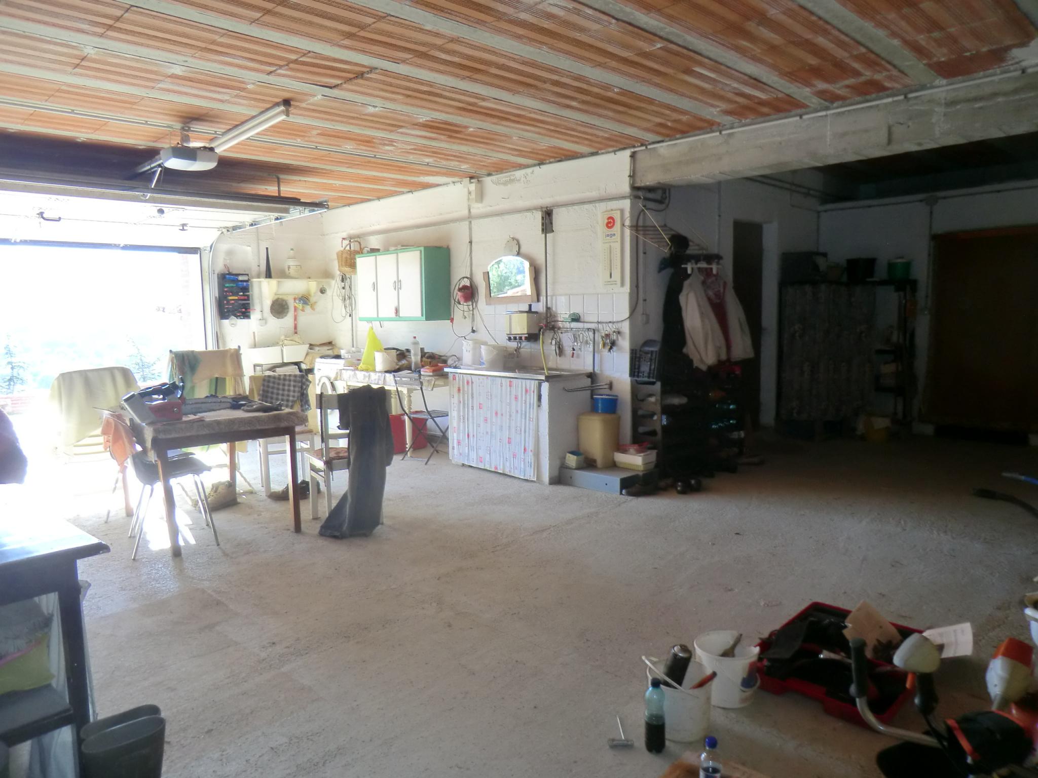 À vendre maison/villa de 165m2 à fourques (66300) - Photo 10'
