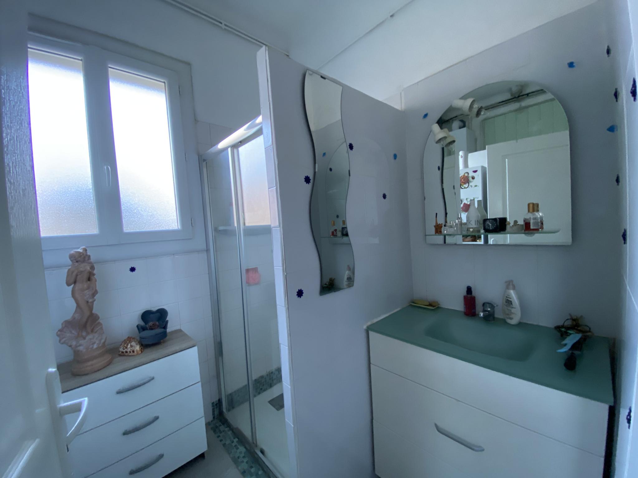 À vendre appartement de 104.21m2 à argeles sur mer (66700) - Photo 8'