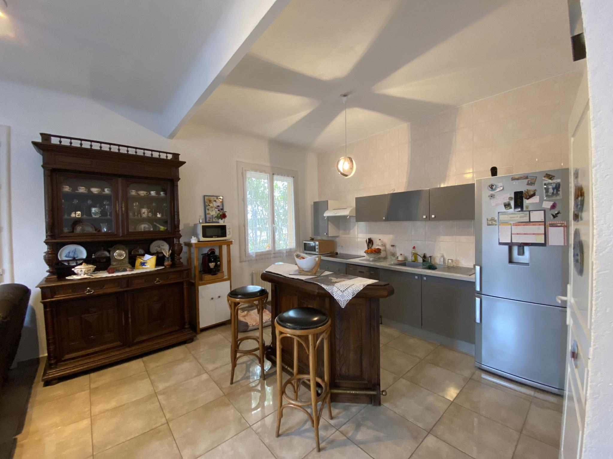 À vendre appartement de 104.21m2 à argeles sur mer (66700) - Photo 1'