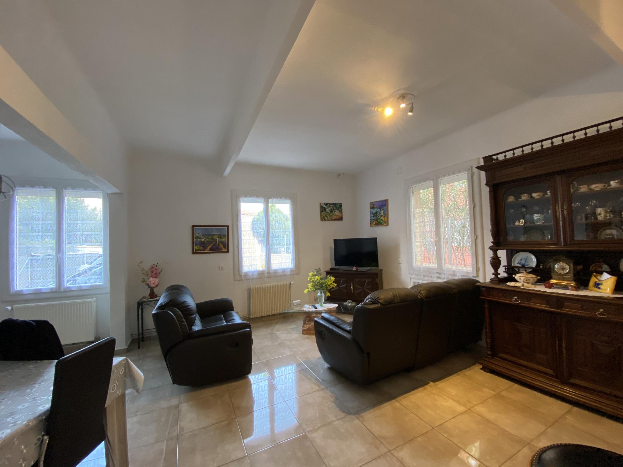 À vendre appartement de 104.21m2 à argeles sur mer (66700) - Photo 4'