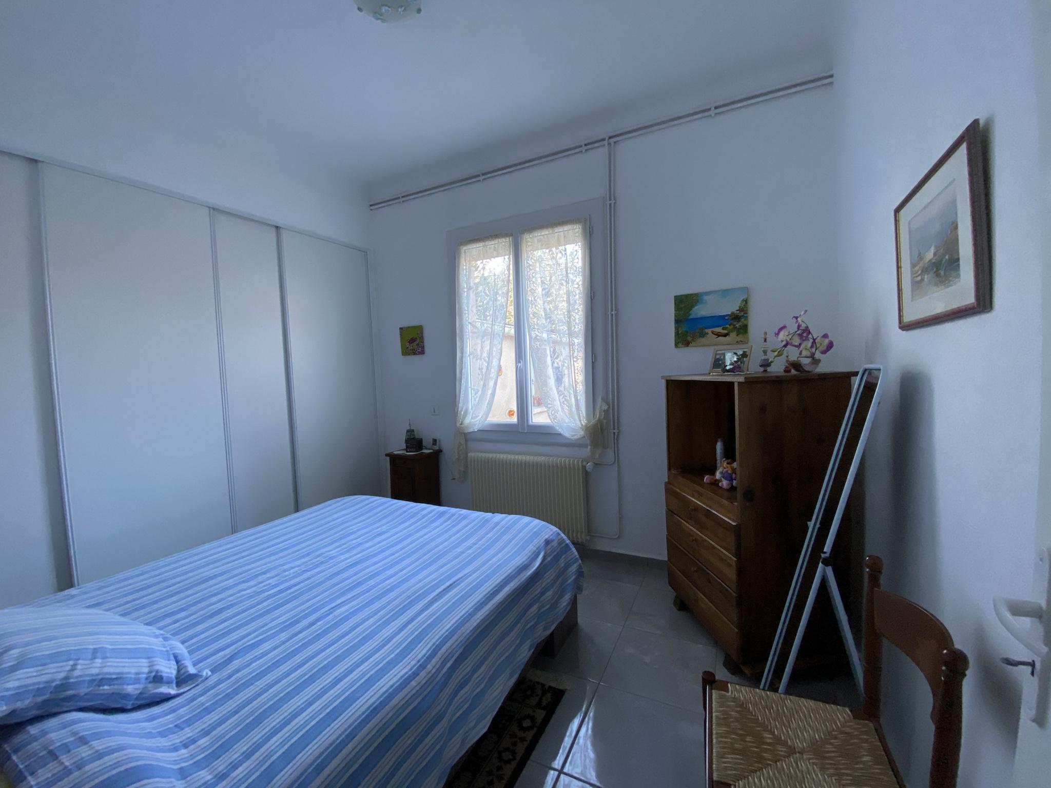 À vendre appartement de 104.21m2 à argeles sur mer (66700) - Photo 7'