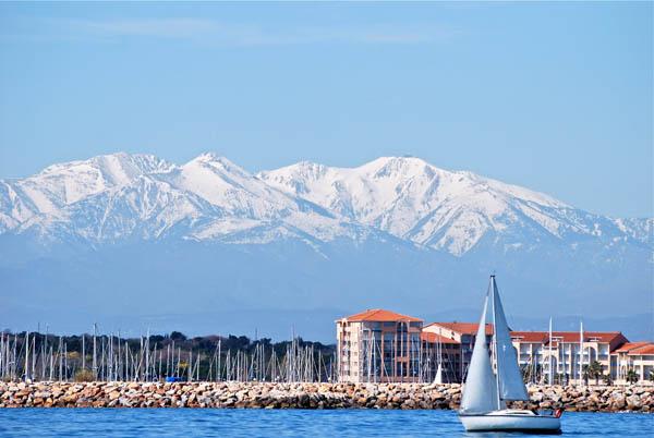 À vendre appartement de 51.6m2 à argeles sur mer (66700) - Photo 3'