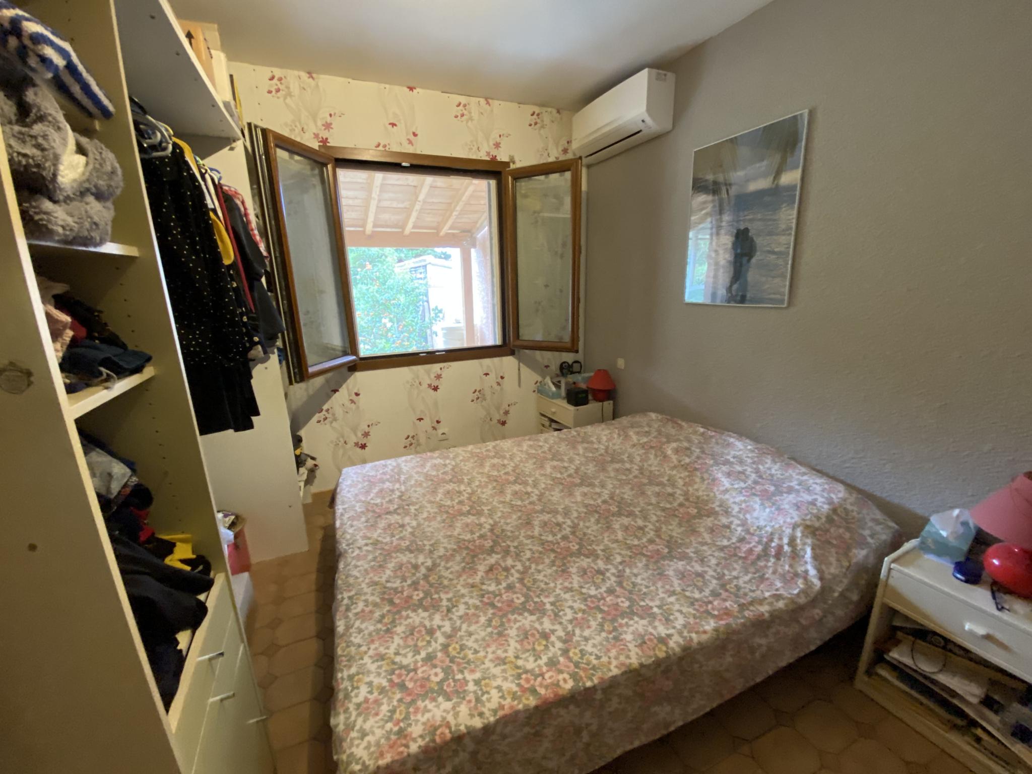 À vendre maison/villa de 90m2 à st genis des fontaines (66740) - Photo 10'