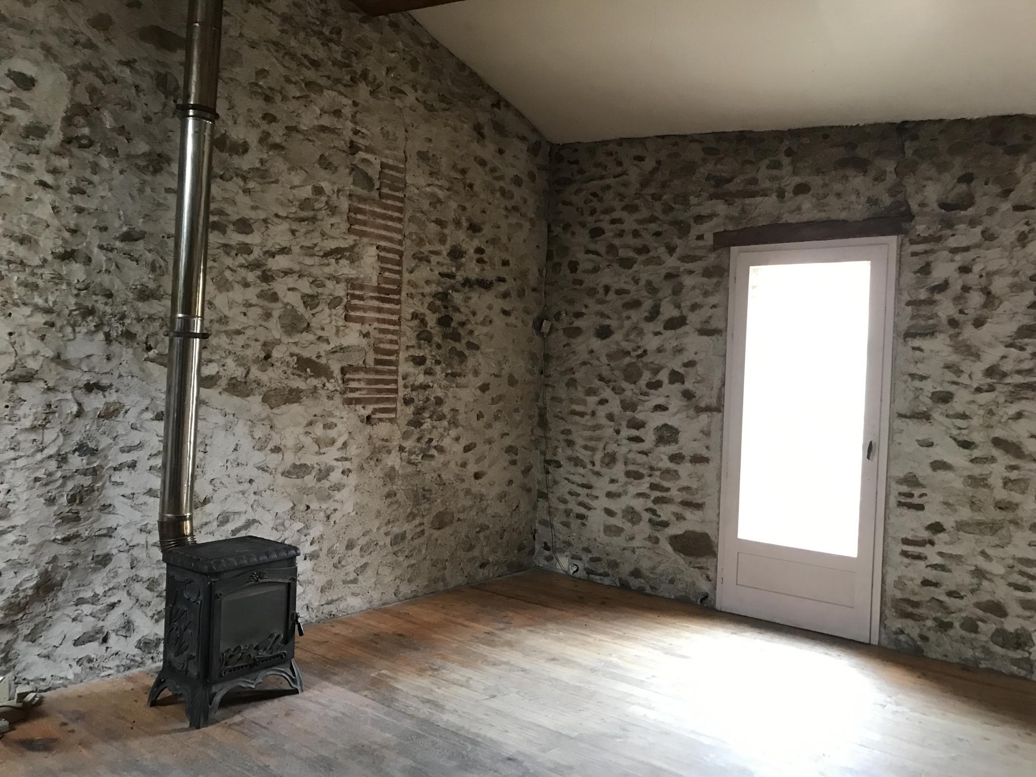 À vendre maison/villa de 136m2 à st andre (66690) - Photo 9'