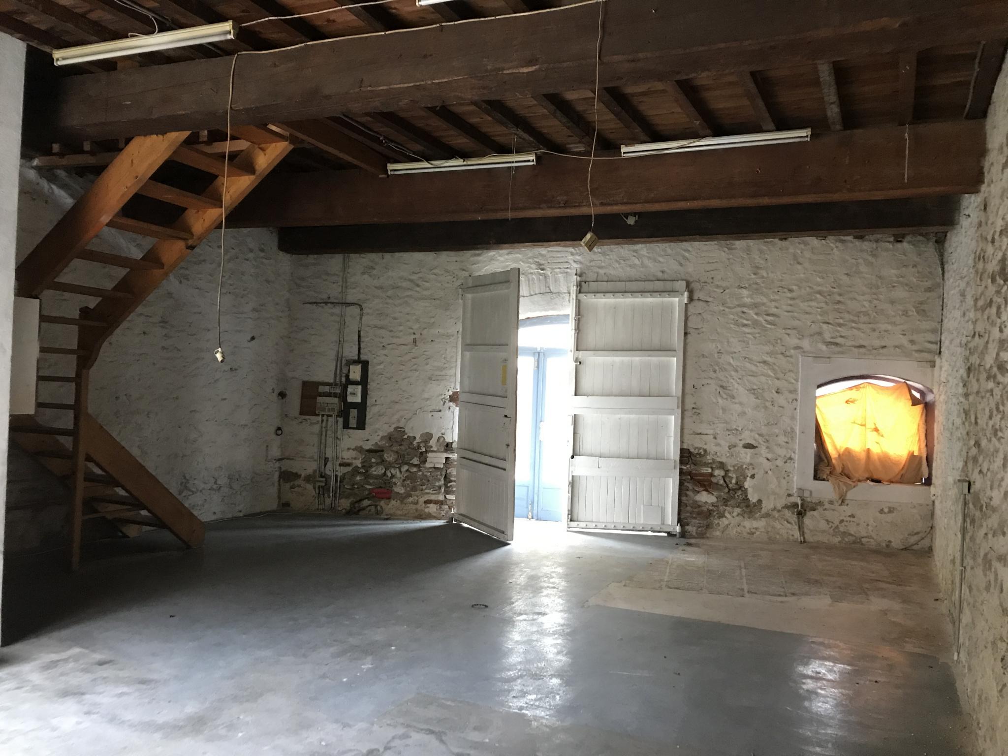 À vendre maison/villa de 136m2 à st andre (66690) - Photo 6'