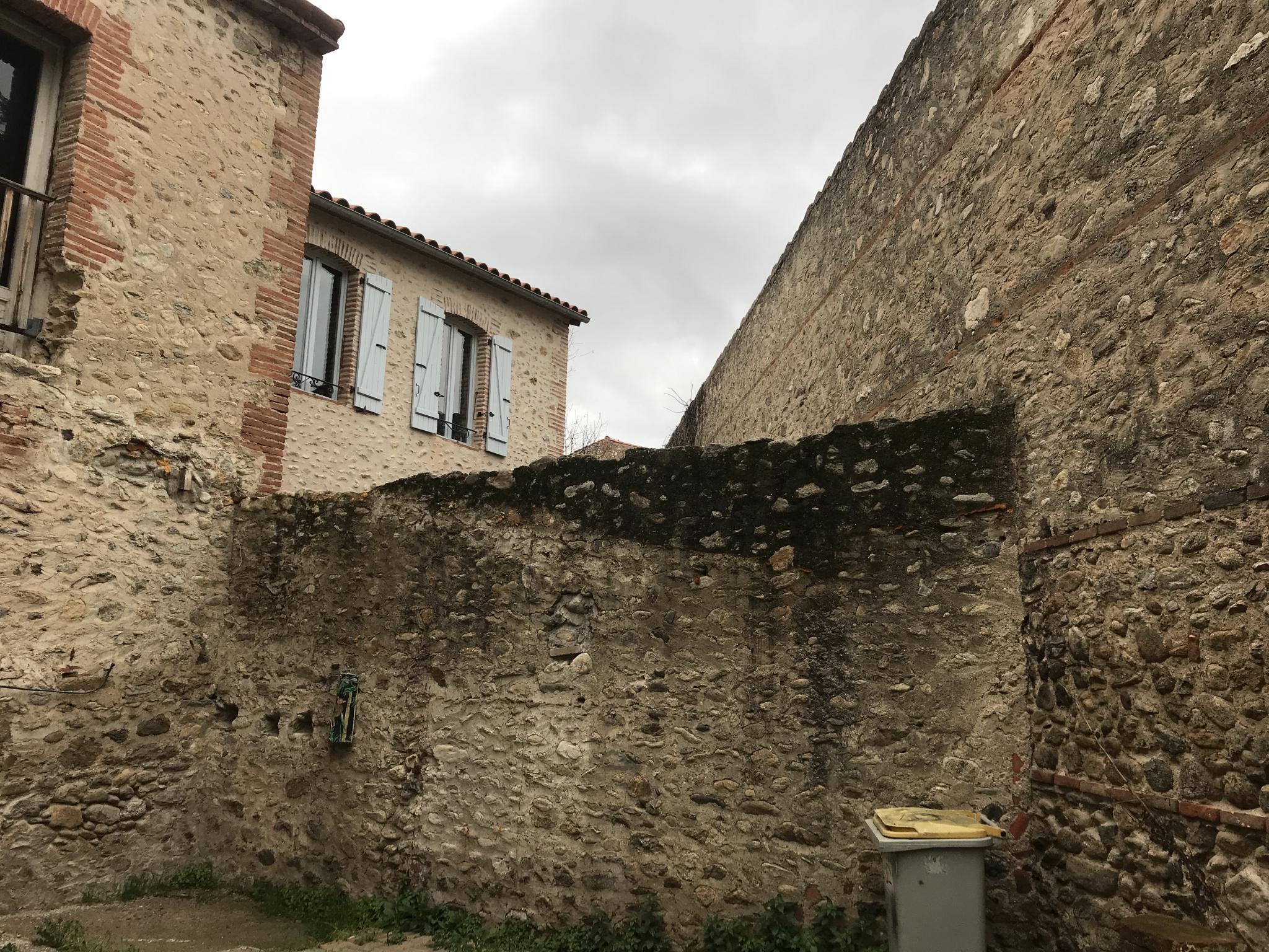 À vendre maison/villa de 136m2 à st andre (66690) - Photo 4'