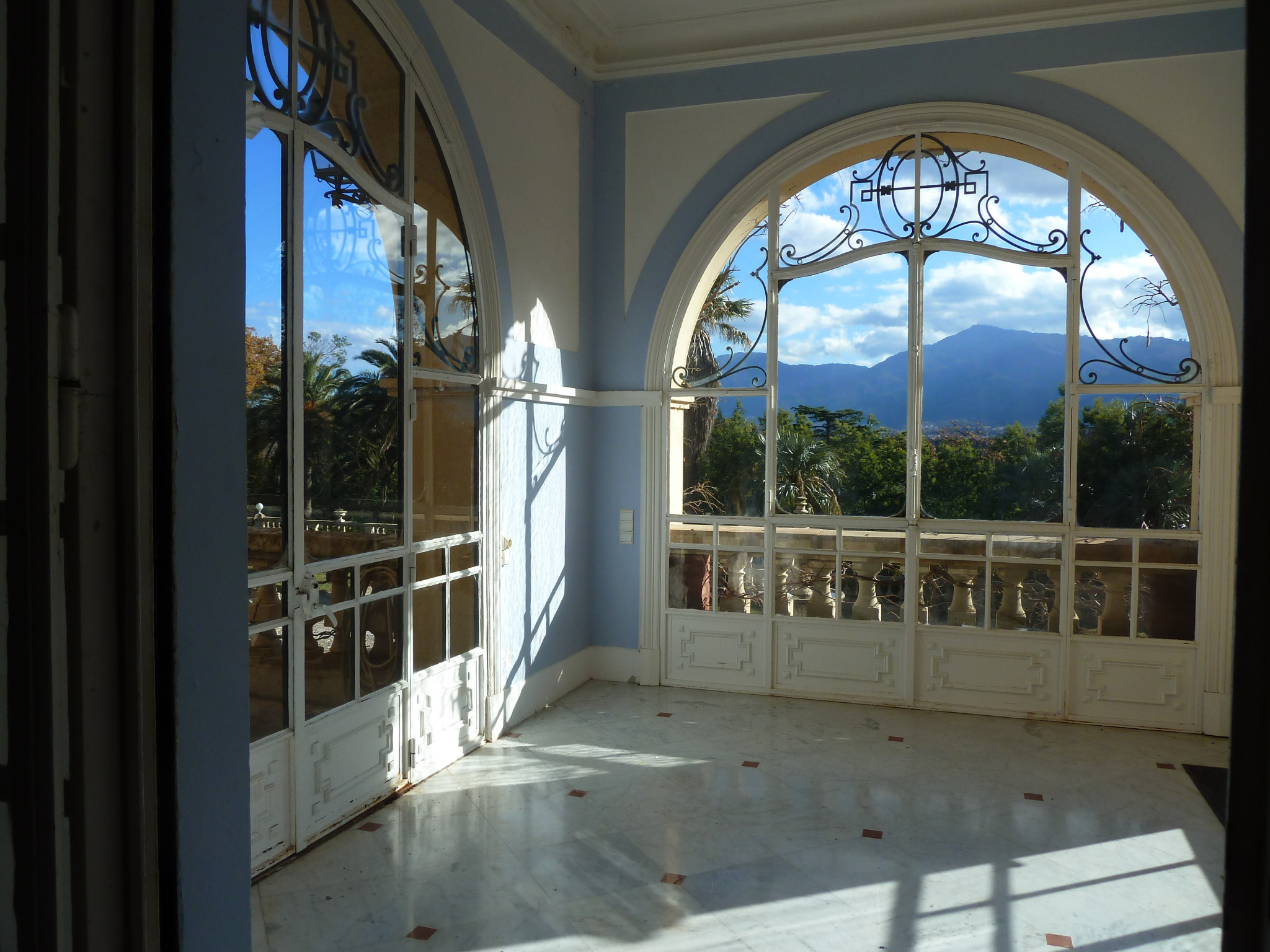 À vendre chateau de 760m2 à brouilla (66620) - Photo 3'