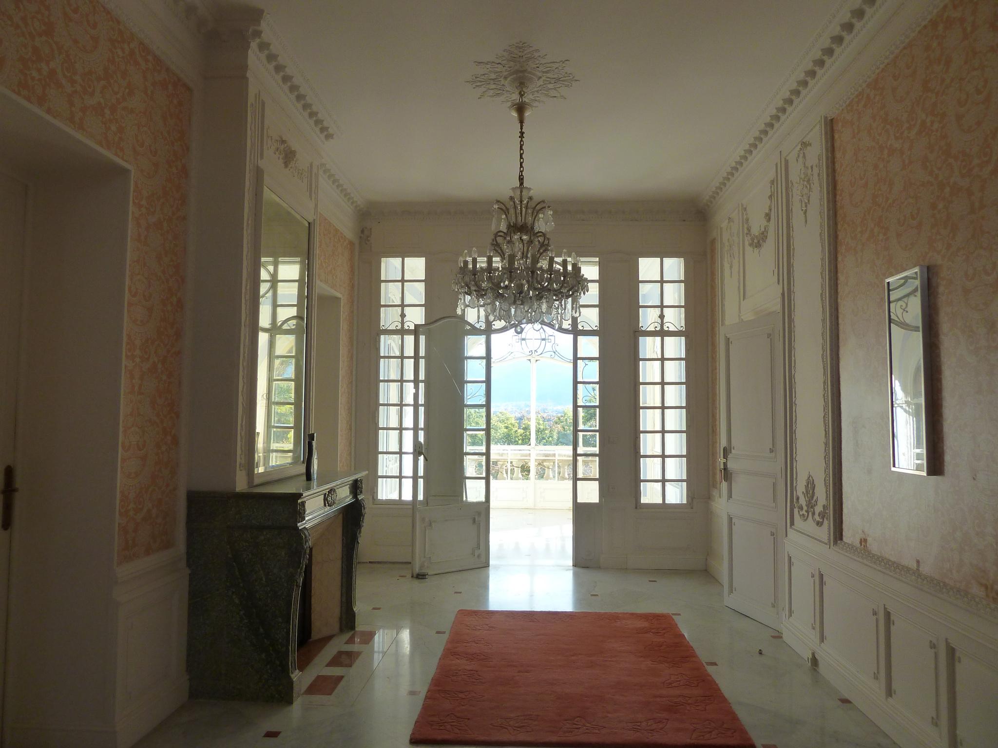 À vendre chateau de 760m2 à brouilla (66620) - Photo 14'