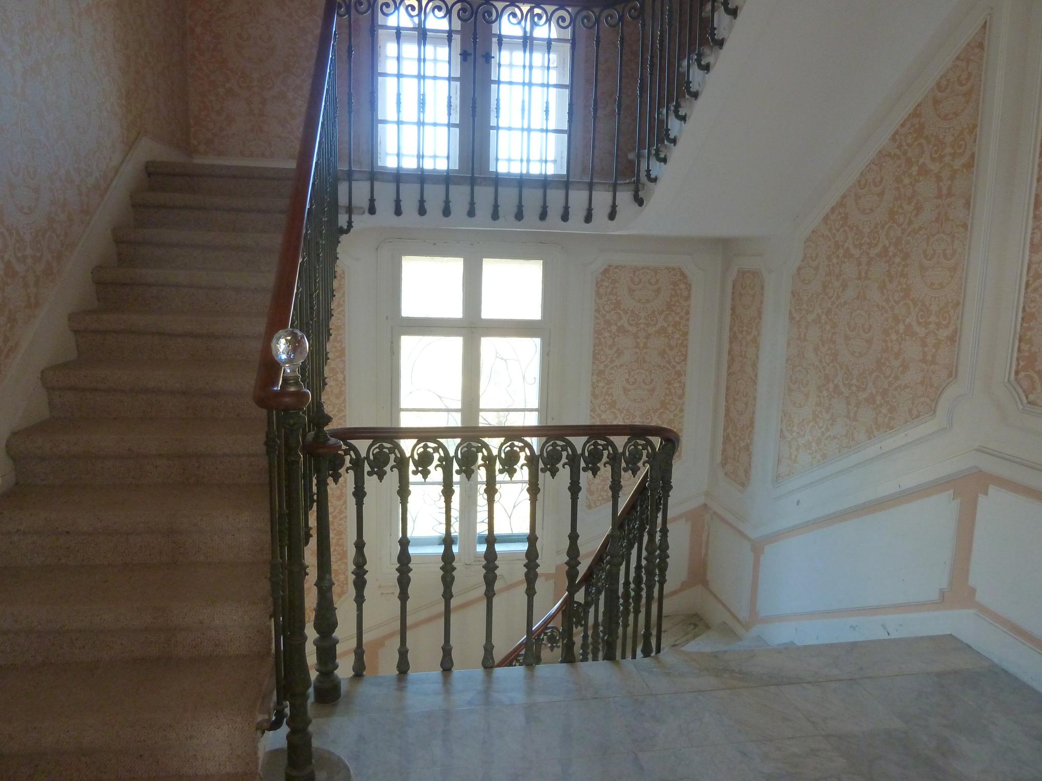 À vendre chateau de 760m2 à brouilla (66620) - Photo 25'