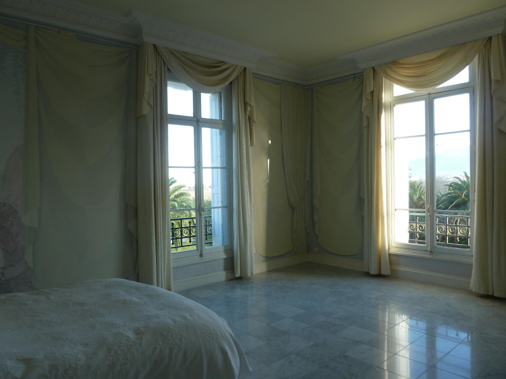 À vendre chateau de 760m2 à brouilla (66620) - Photo 27'