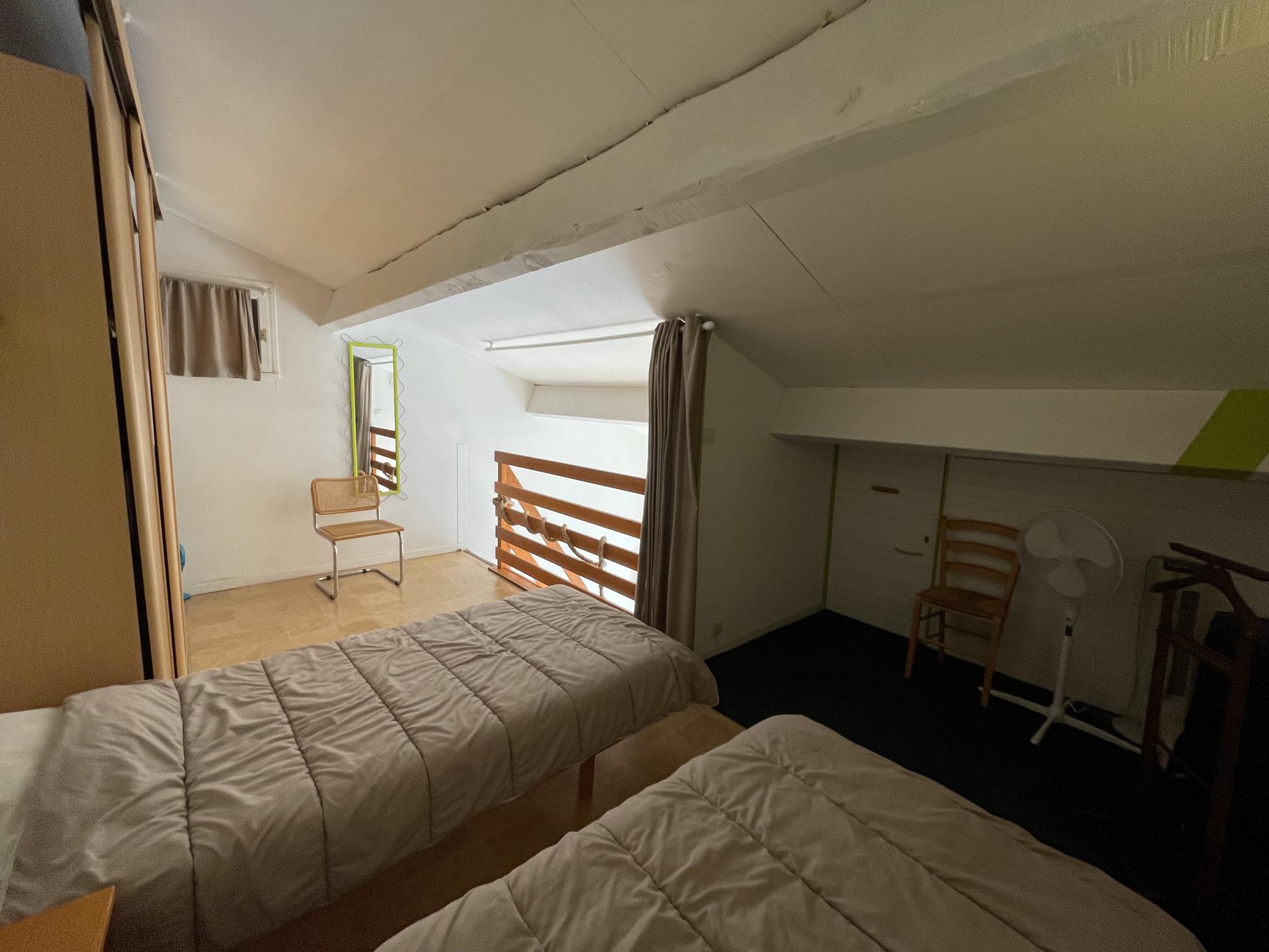 À vendre maison/villa de 44m2 à argeles plage (66700) - Photo 22'