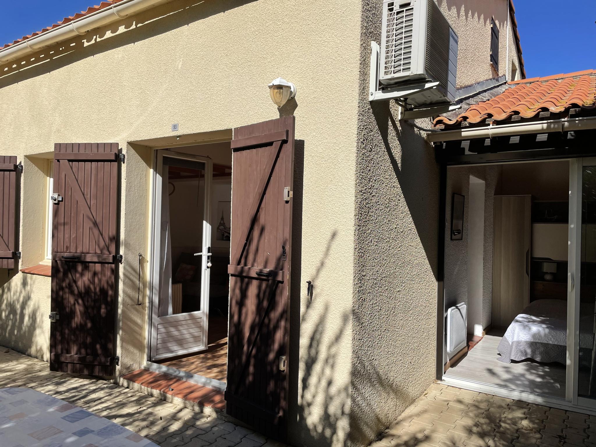 À vendre maison/villa de 44m2 à argeles plage (66700) - Photo 2'
