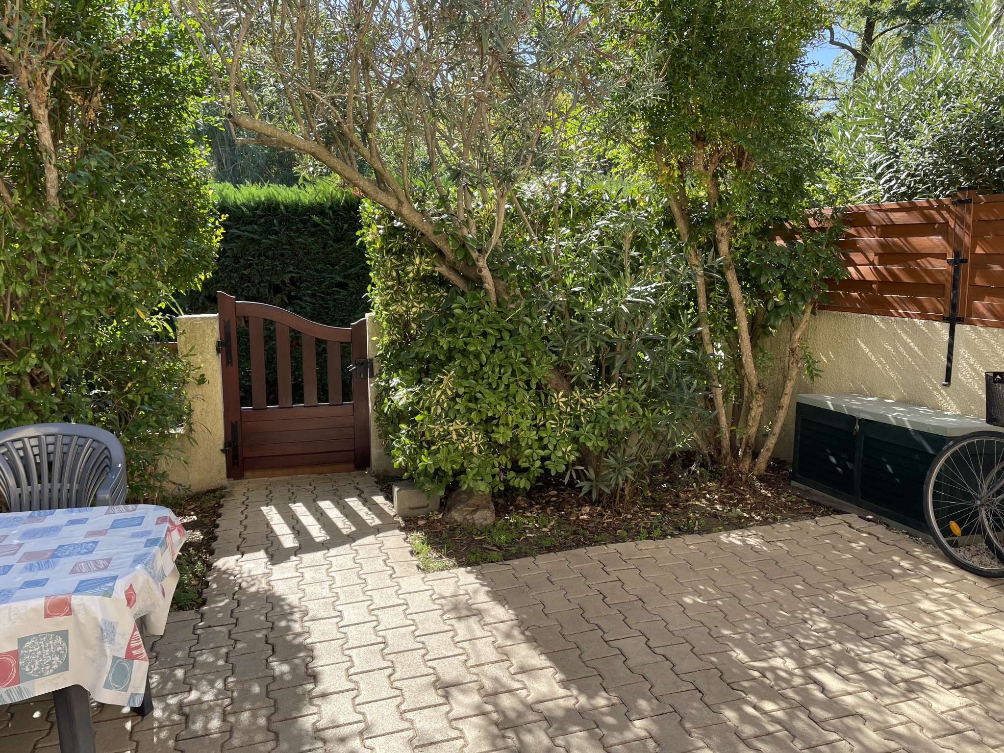 À vendre maison/villa de 44m2 à argeles plage (66700) - Photo 1'