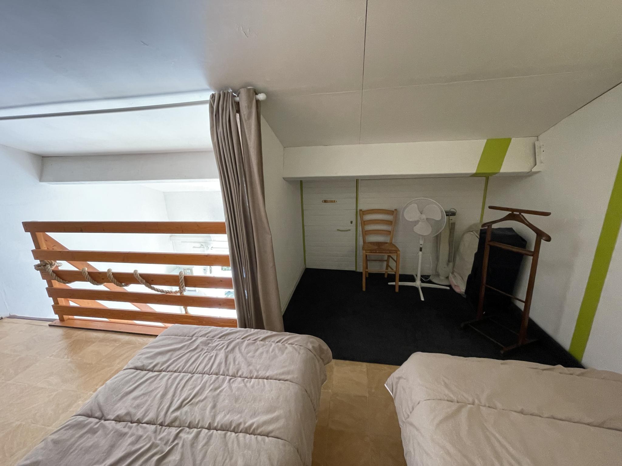 À vendre maison/villa de 44m2 à argeles plage (66700) - Photo 21'