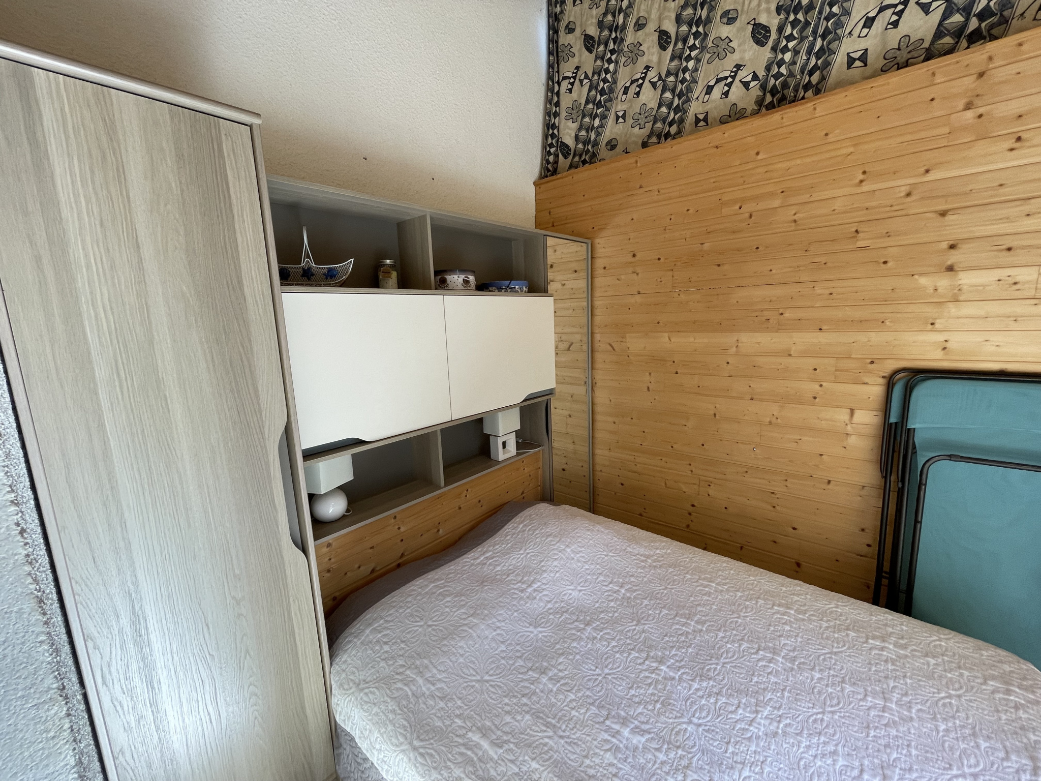 À vendre maison/villa de 44m2 à argeles plage (66700) - Photo 14'