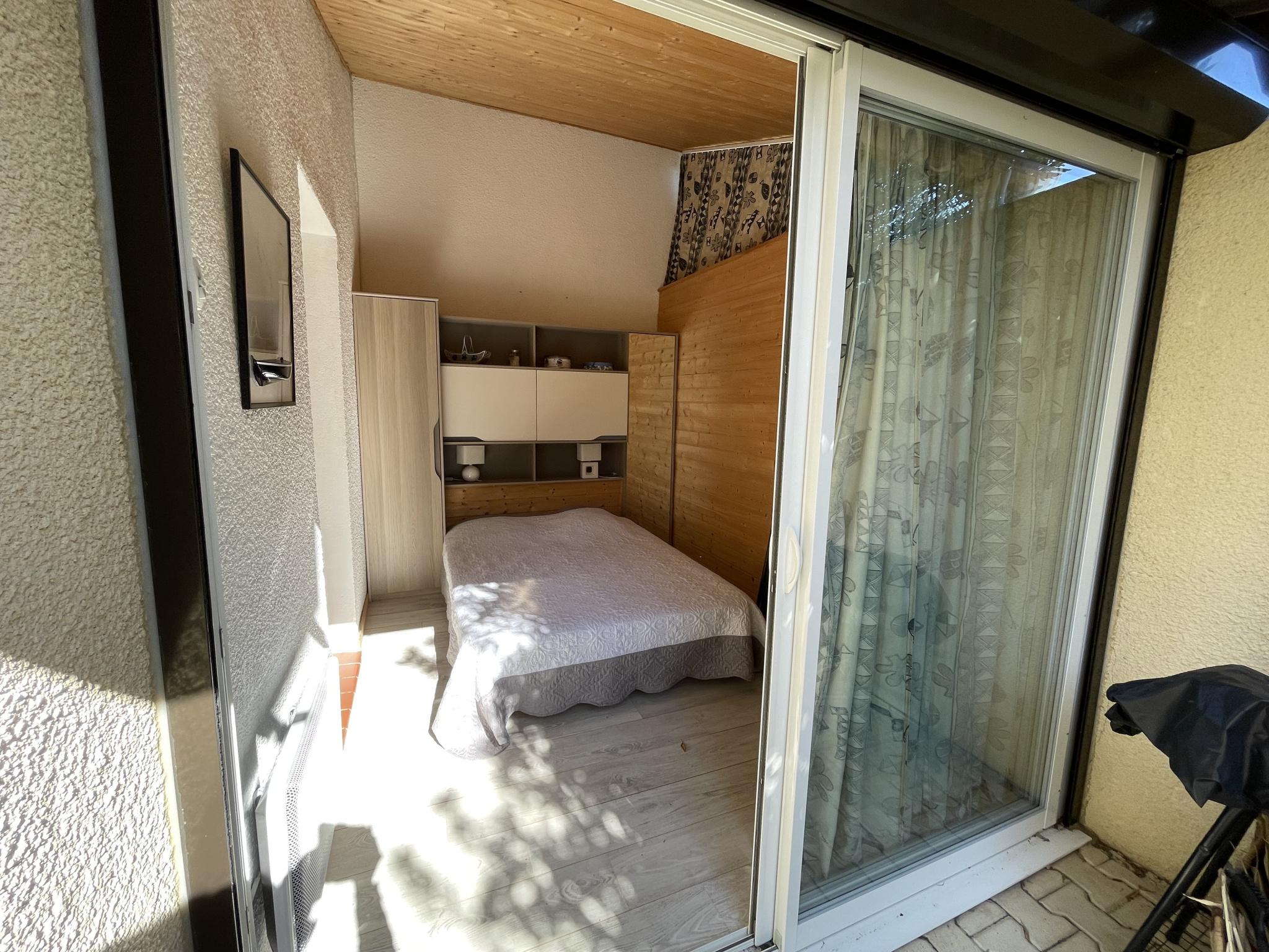 À vendre maison/villa de 44m2 à argeles plage (66700) - Photo 13'