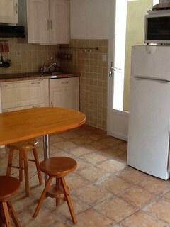 À vendre maison/villa de 44m2 à argeles plage (66700) - Photo 16'