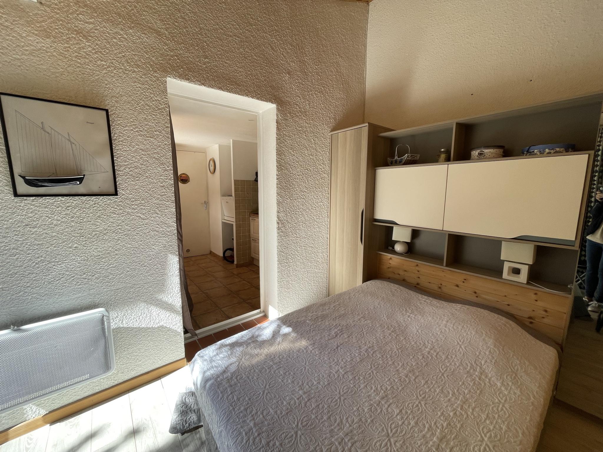 À vendre maison/villa de 44m2 à argeles plage (66700) - Photo 17'