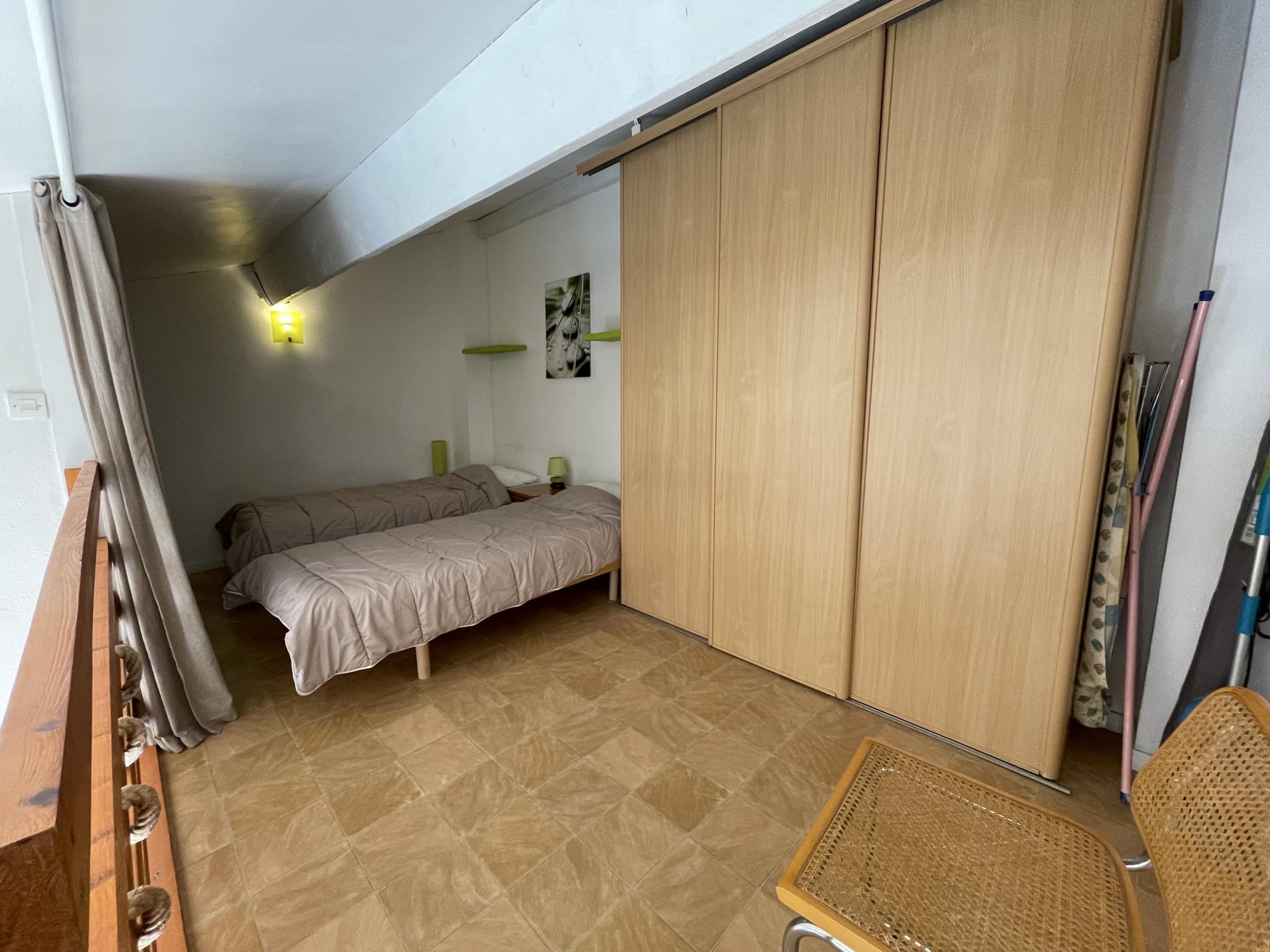À vendre maison/villa de 44m2 à argeles plage (66700) - Photo 20'