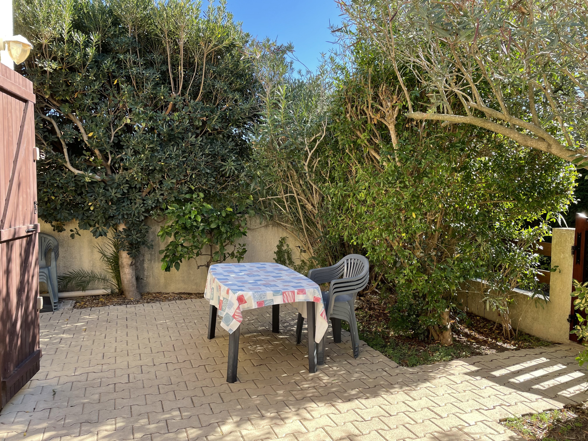 À vendre maison/villa de 44m2 à argeles plage (66700) - Photo 3'