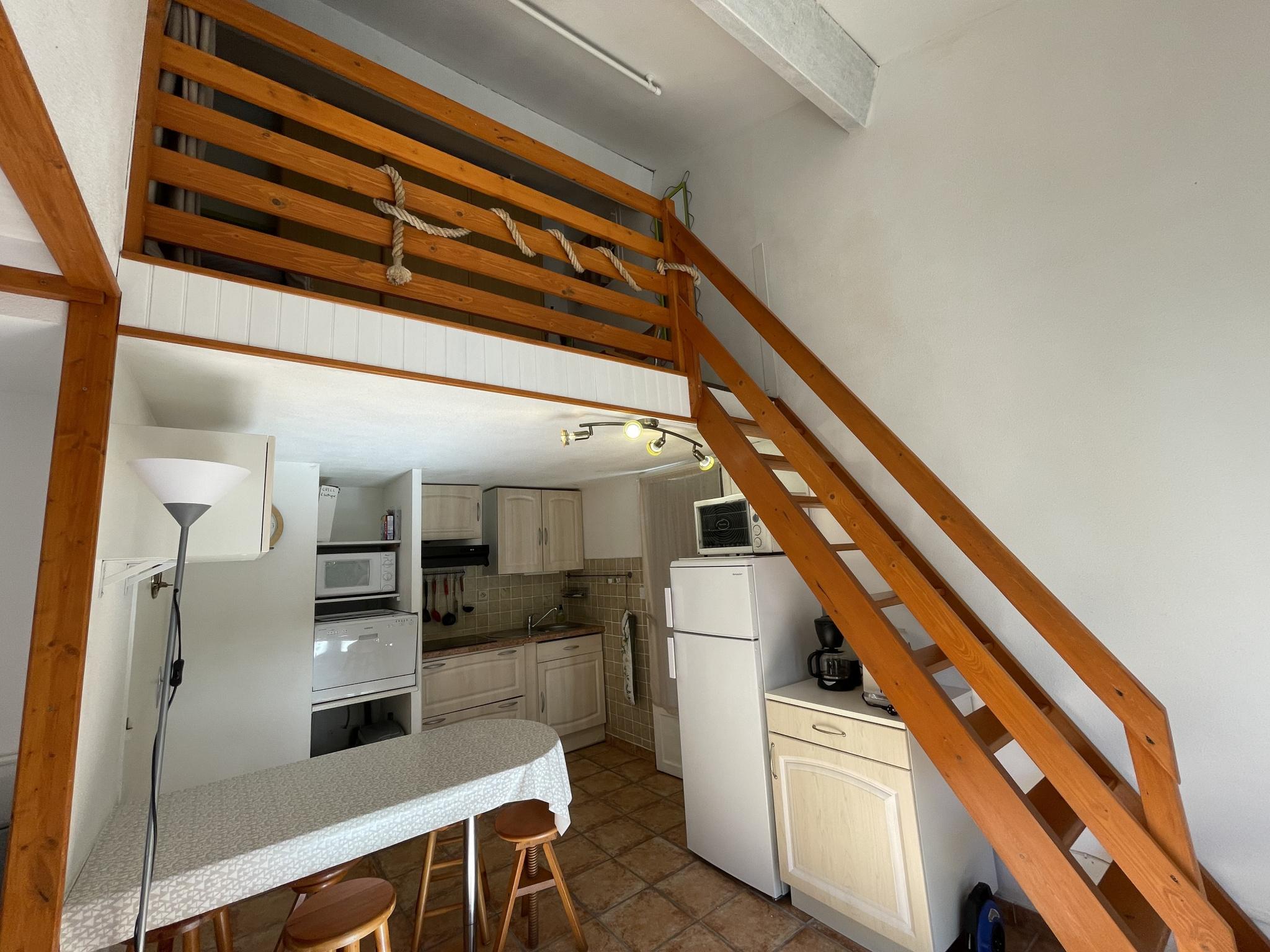 À vendre maison/villa de 44m2 à argeles plage (66700) - Photo 8'