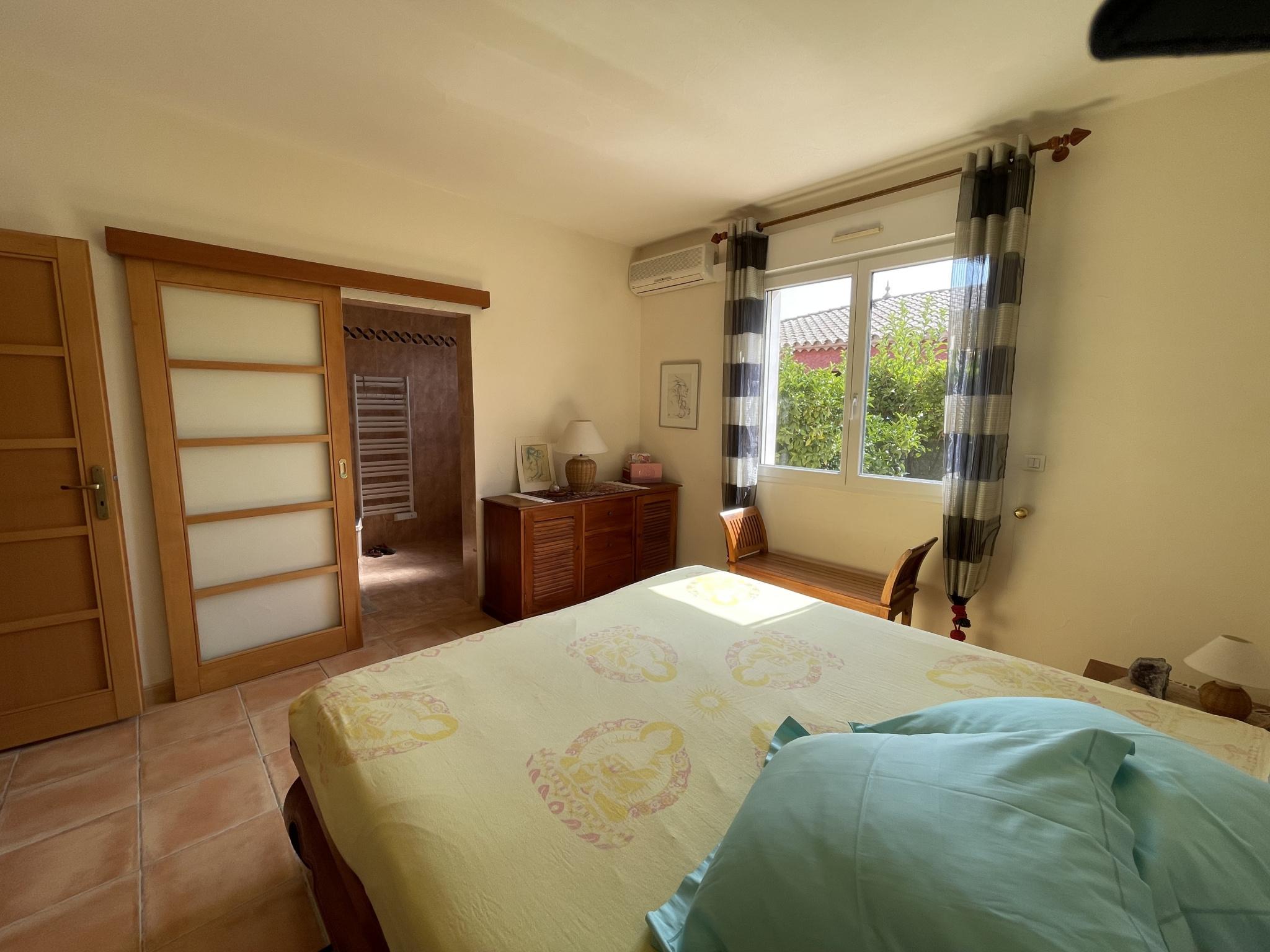 À vendre maison/villa de 124m2 à argeles sur mer (66700) - Photo 13'