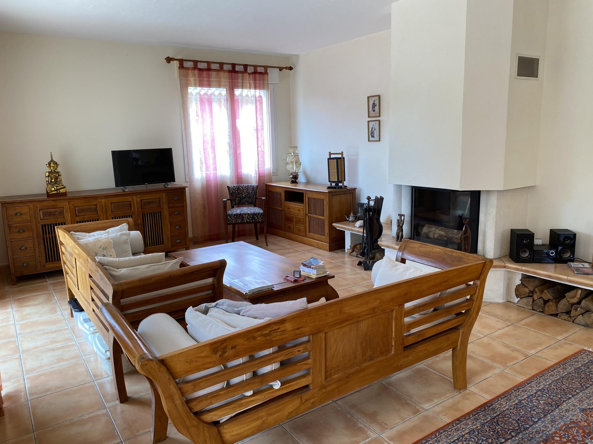 À vendre maison/villa de 124m2 à argeles sur mer (66700) - Photo 2'