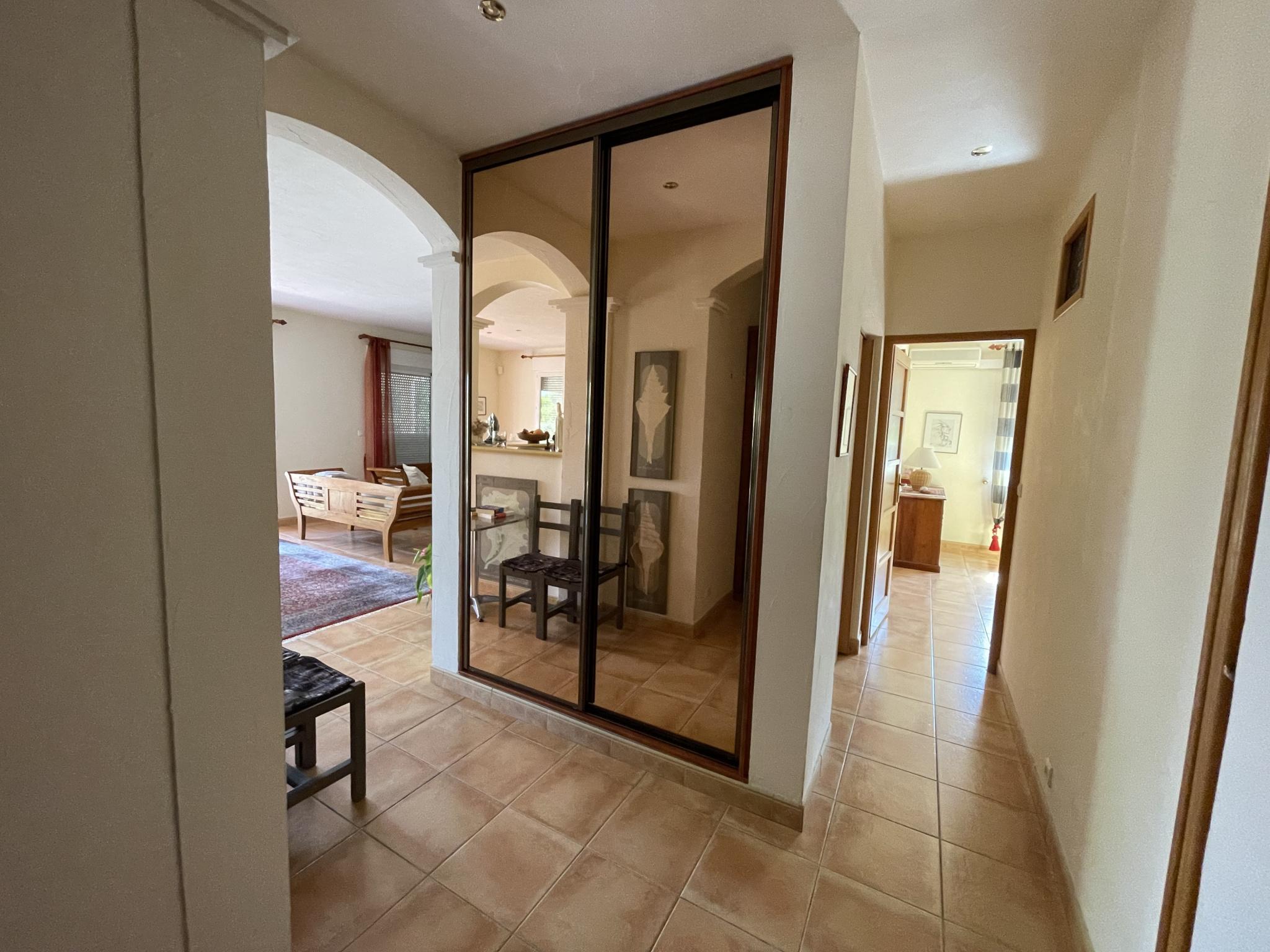 À vendre maison/villa de 124m2 à argeles sur mer (66700) - Photo 11'