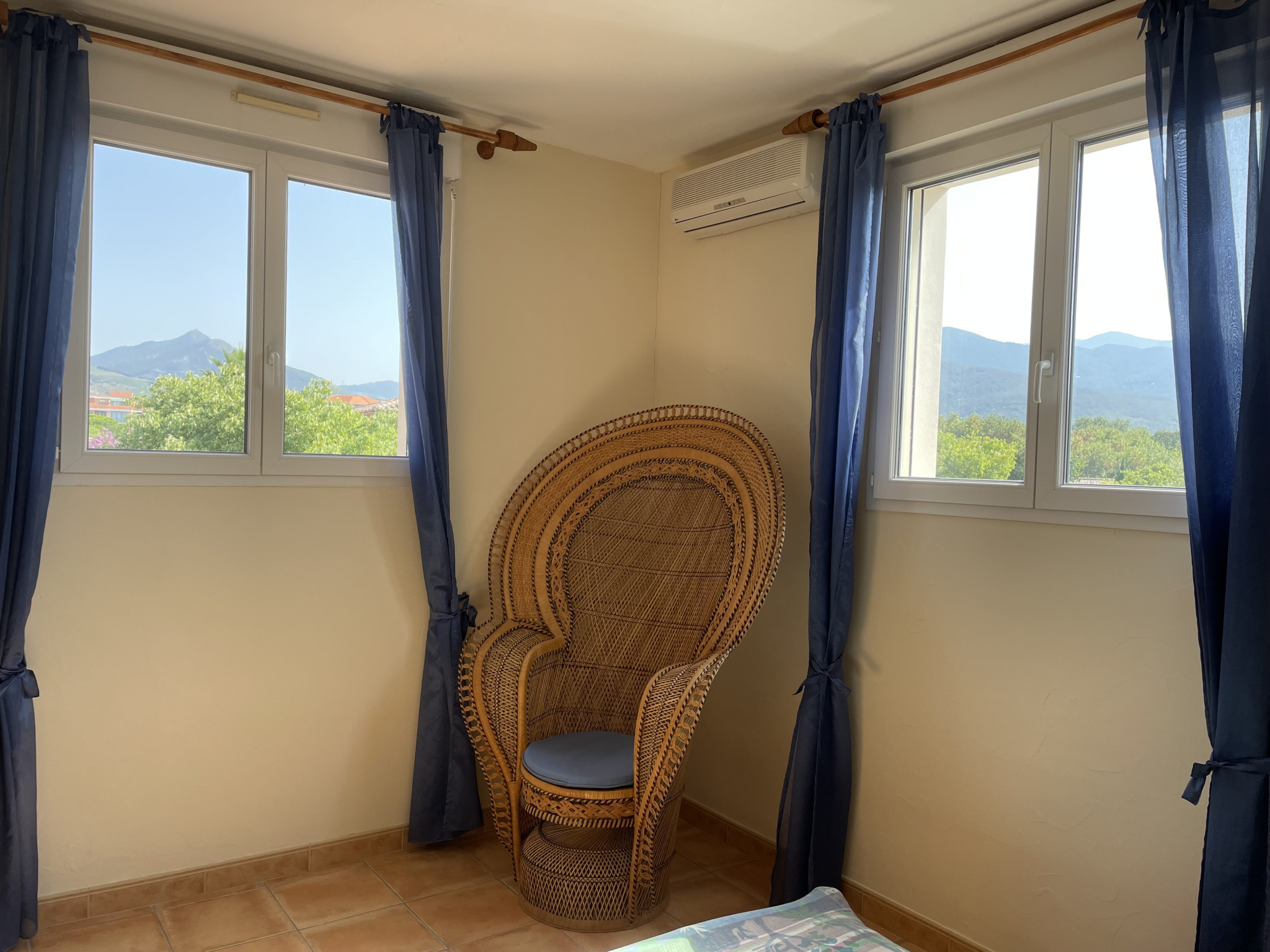 À vendre maison/villa de 124m2 à argeles sur mer (66700) - Photo 18'