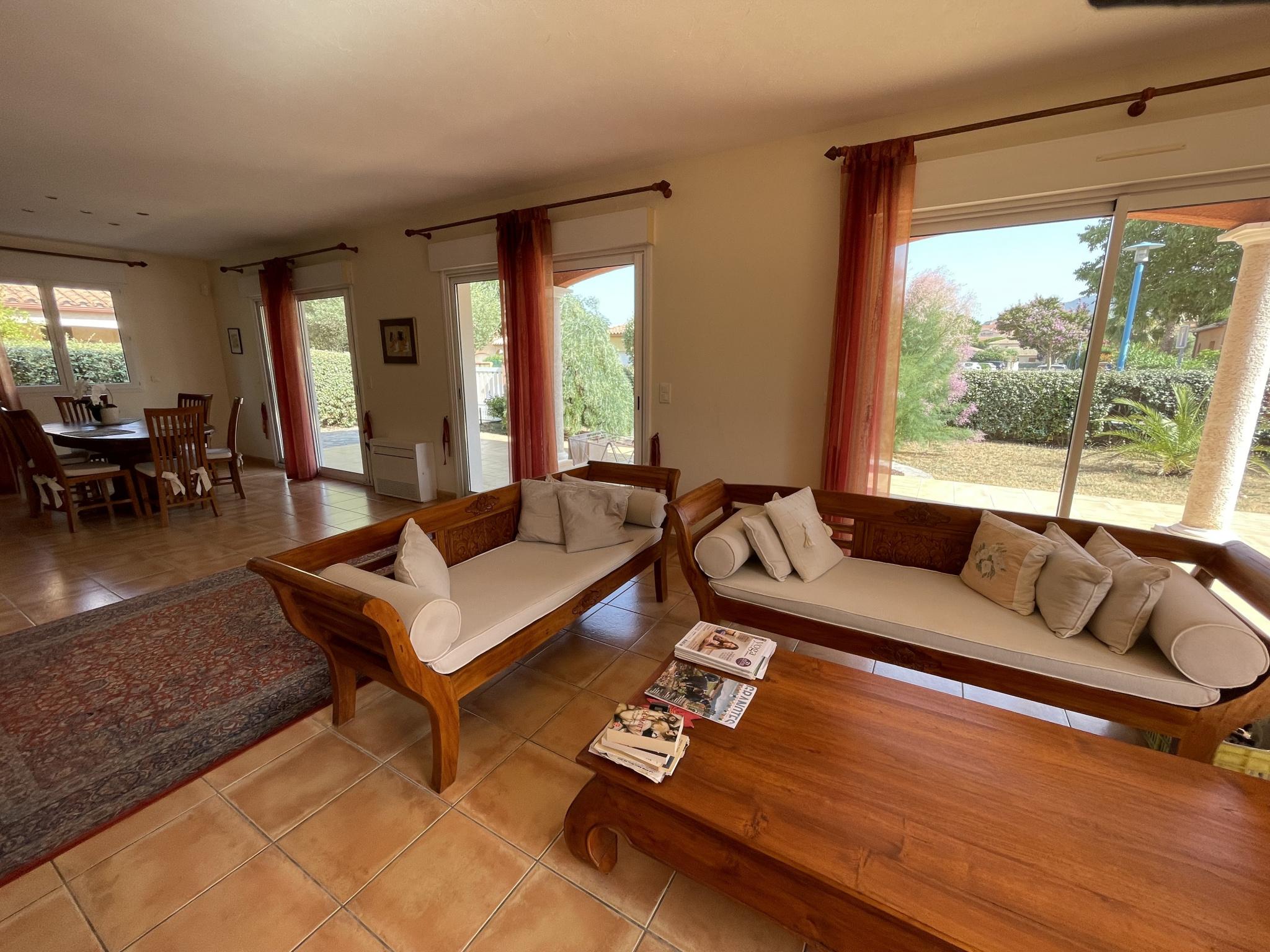 À vendre maison/villa de 124m2 à argeles sur mer (66700) - Photo 4'
