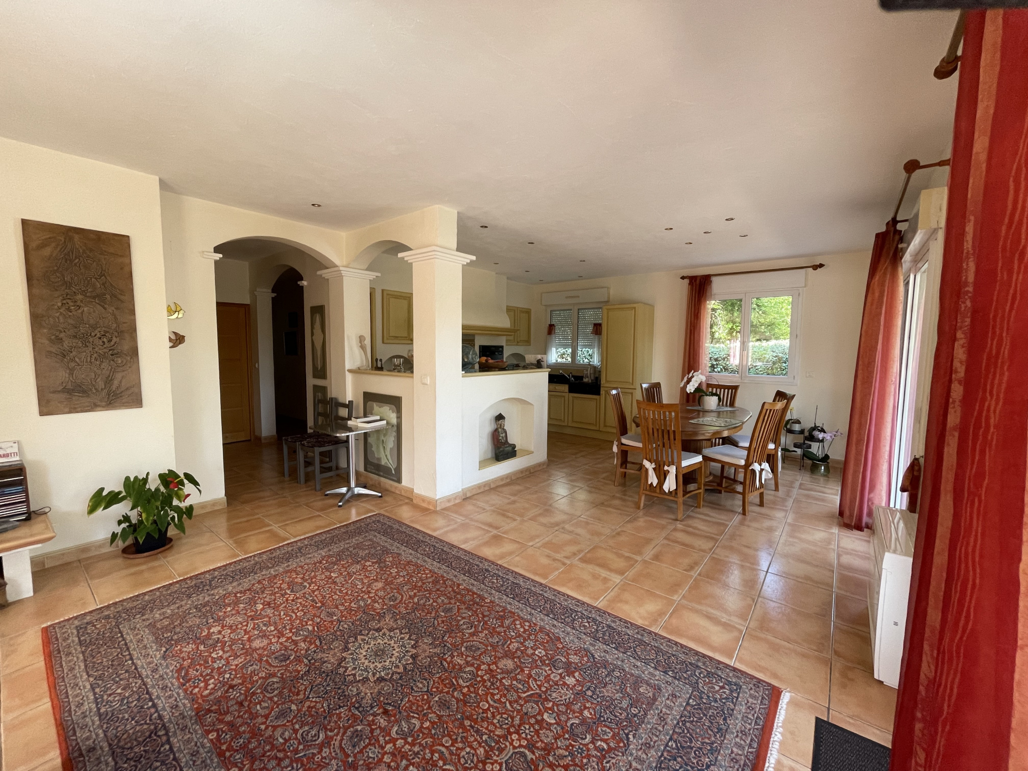 À vendre maison/villa de 124m2 à argeles sur mer (66700) - Photo 0'