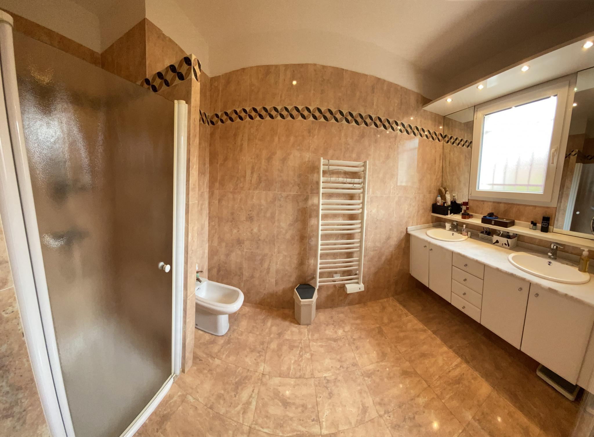 À vendre maison/villa de 124m2 à argeles sur mer (66700) - Photo 15'