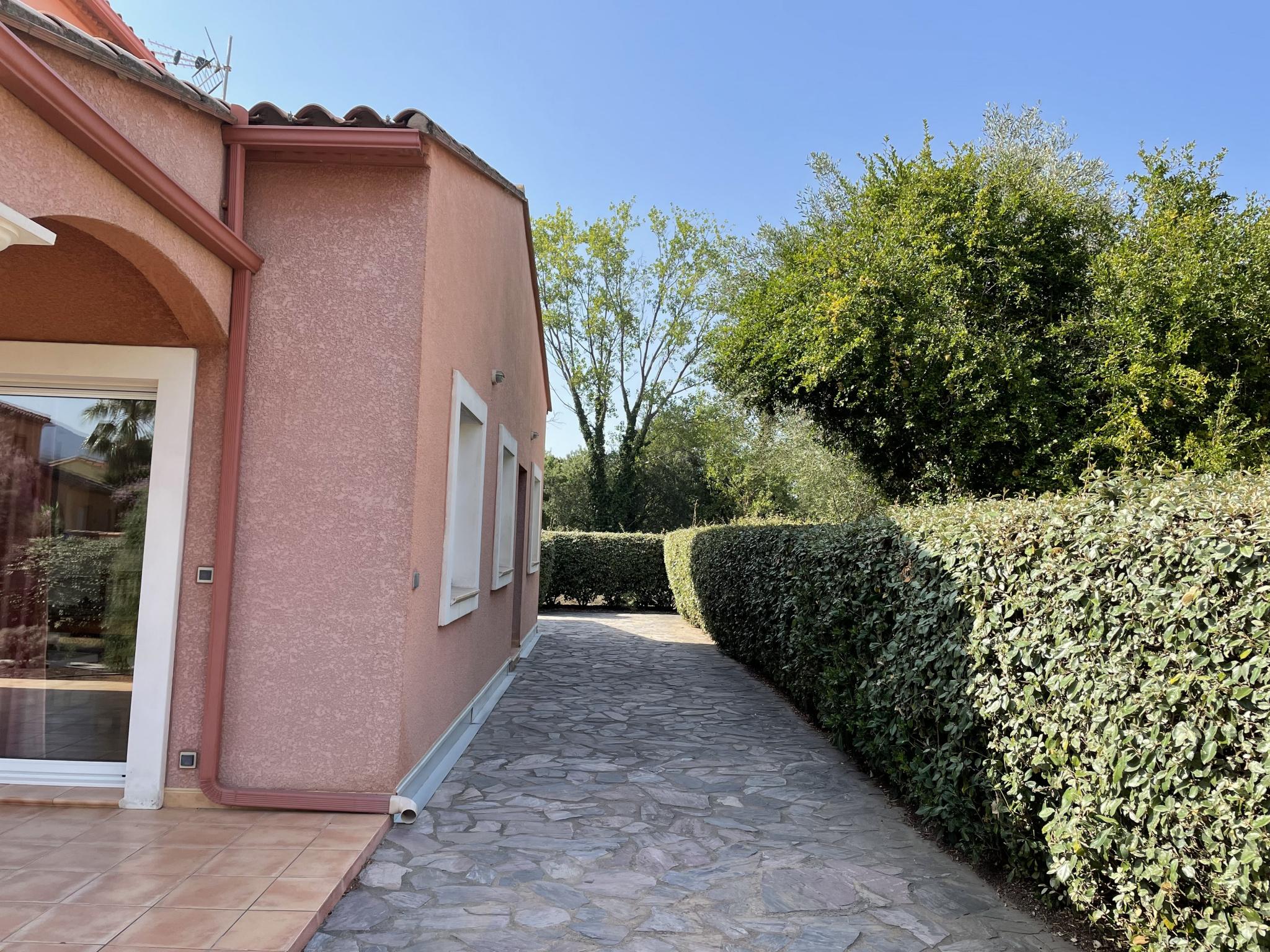 À vendre maison/villa de 124m2 à argeles sur mer (66700) - Photo 20'