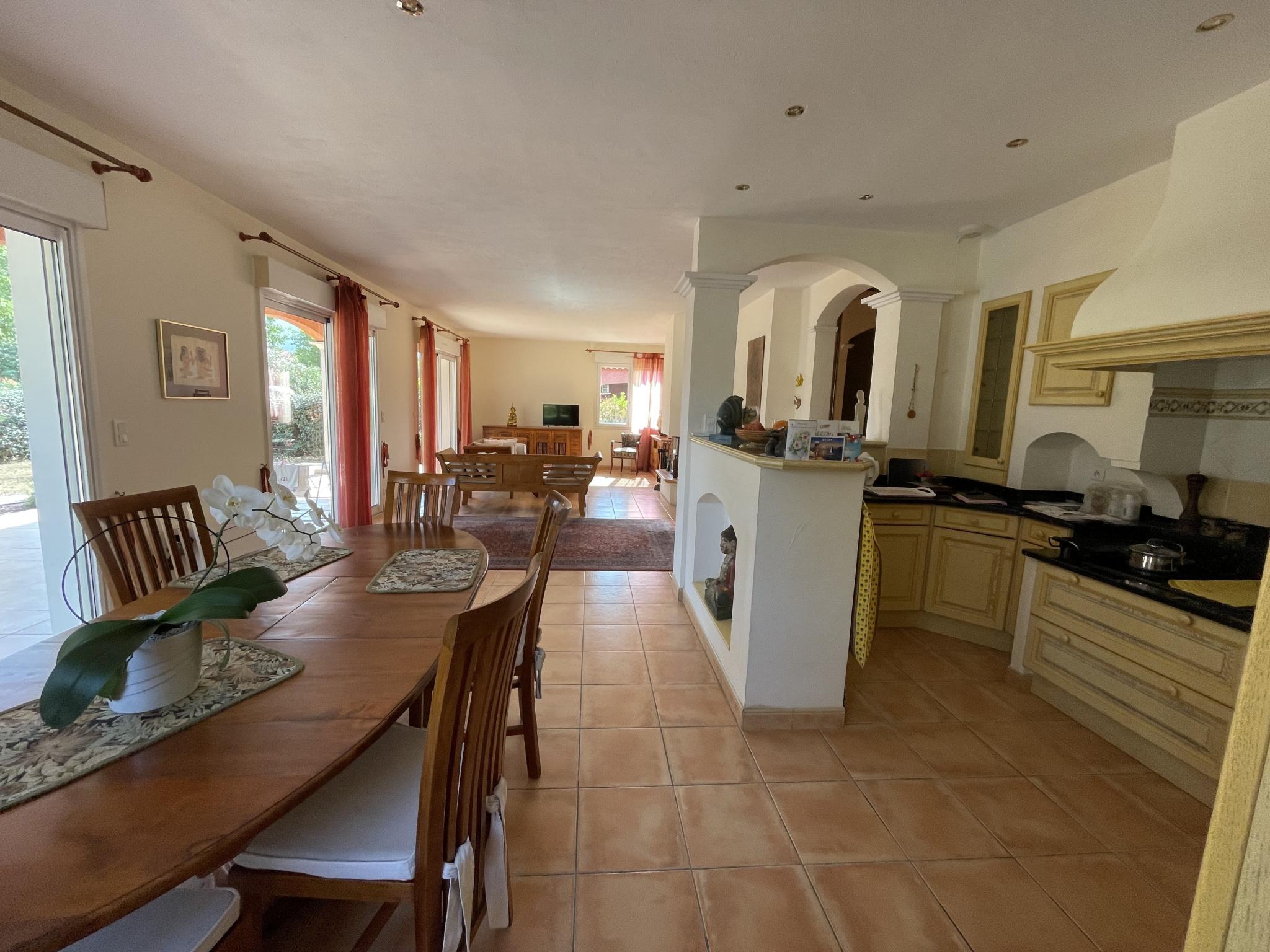 À vendre maison/villa de 124m2 à argeles sur mer (66700) - Photo 6'
