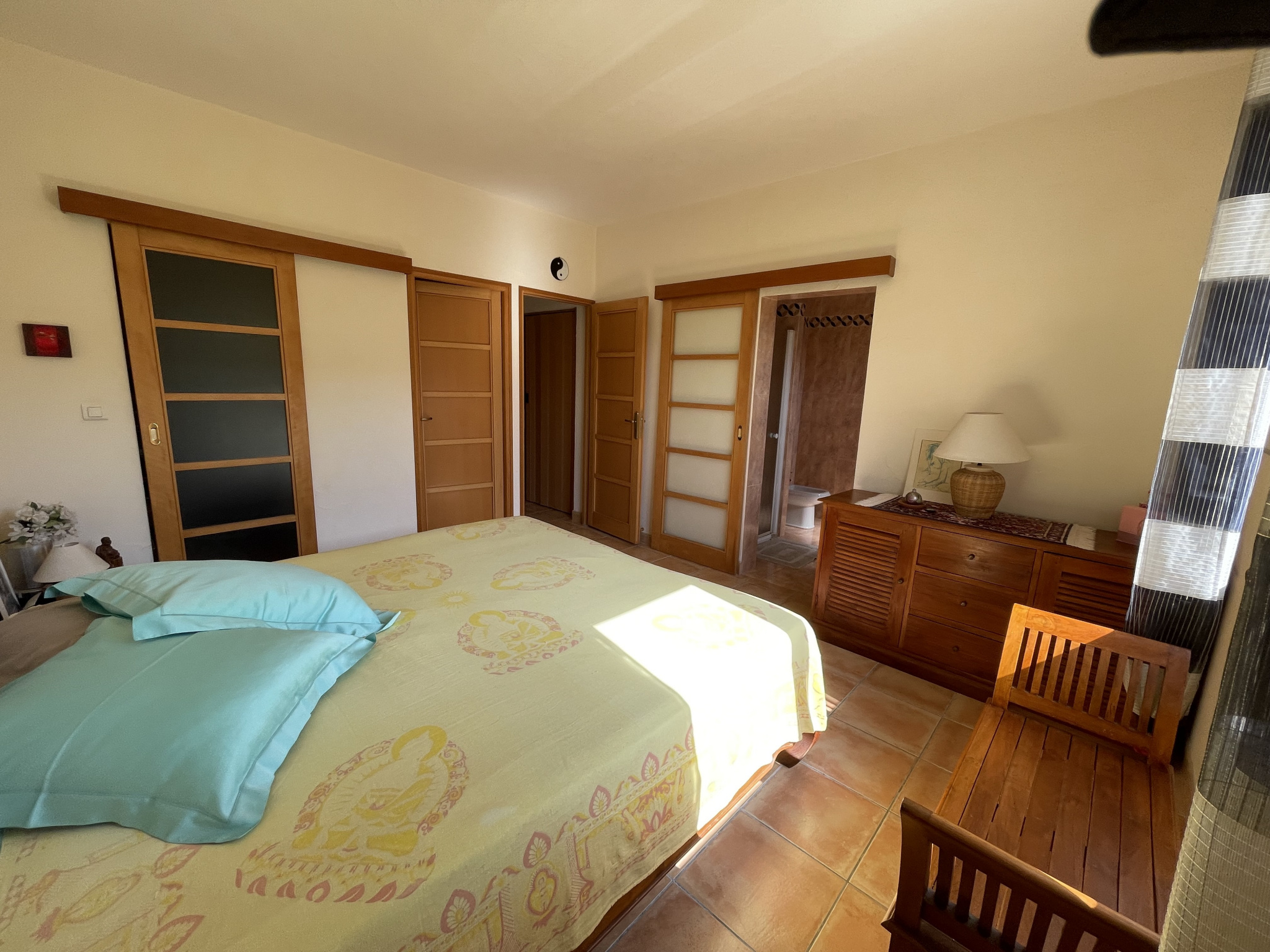 À vendre maison/villa de 124m2 à argeles sur mer (66700) - Photo 12'