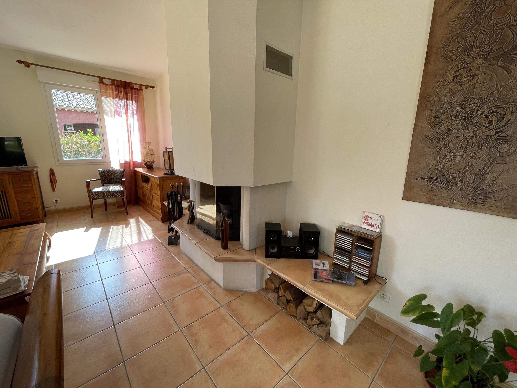 À vendre maison/villa de 124m2 à argeles sur mer (66700) - Photo 7'