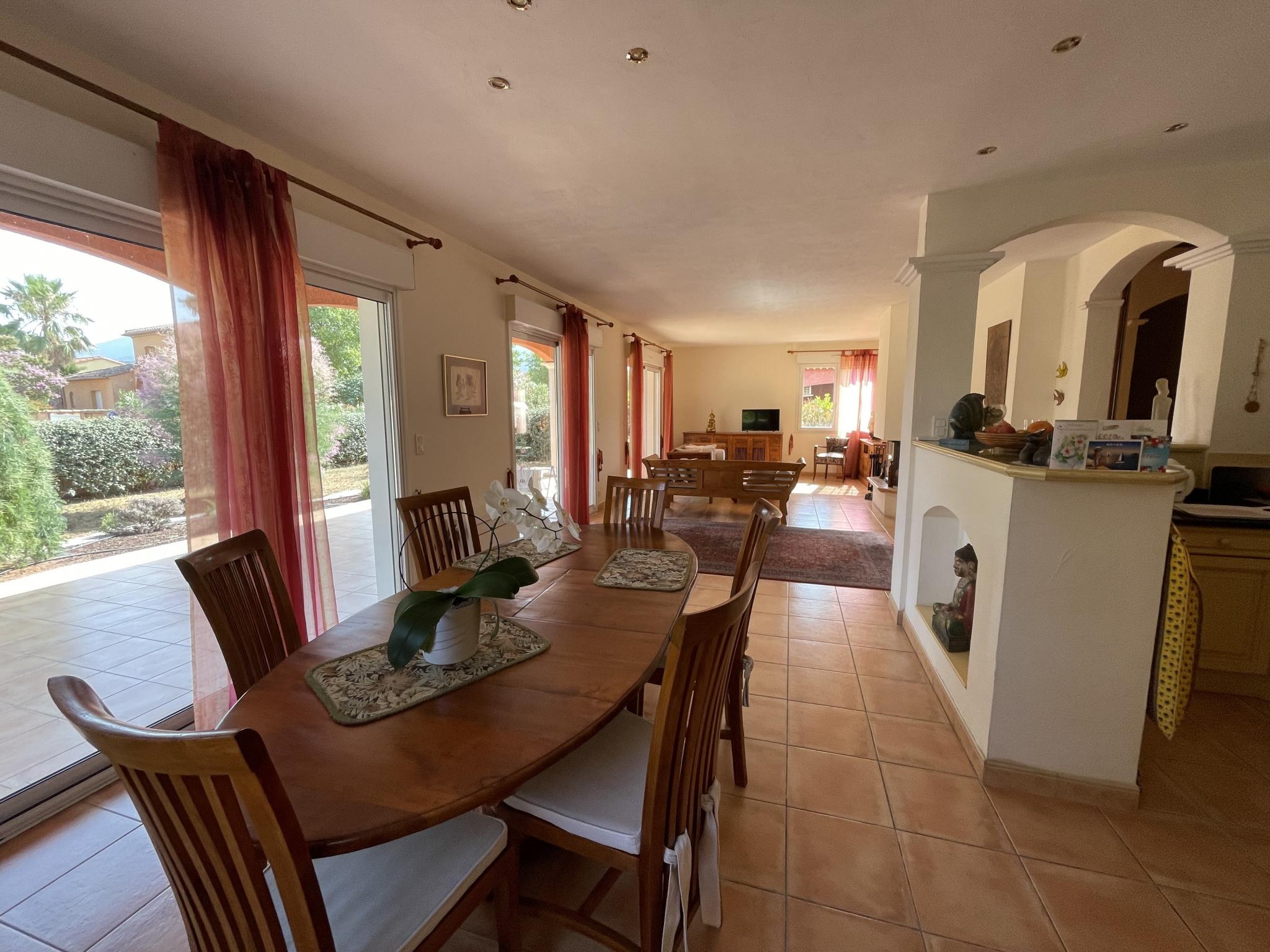 À vendre maison/villa de 124m2 à argeles sur mer (66700) - Photo 3'