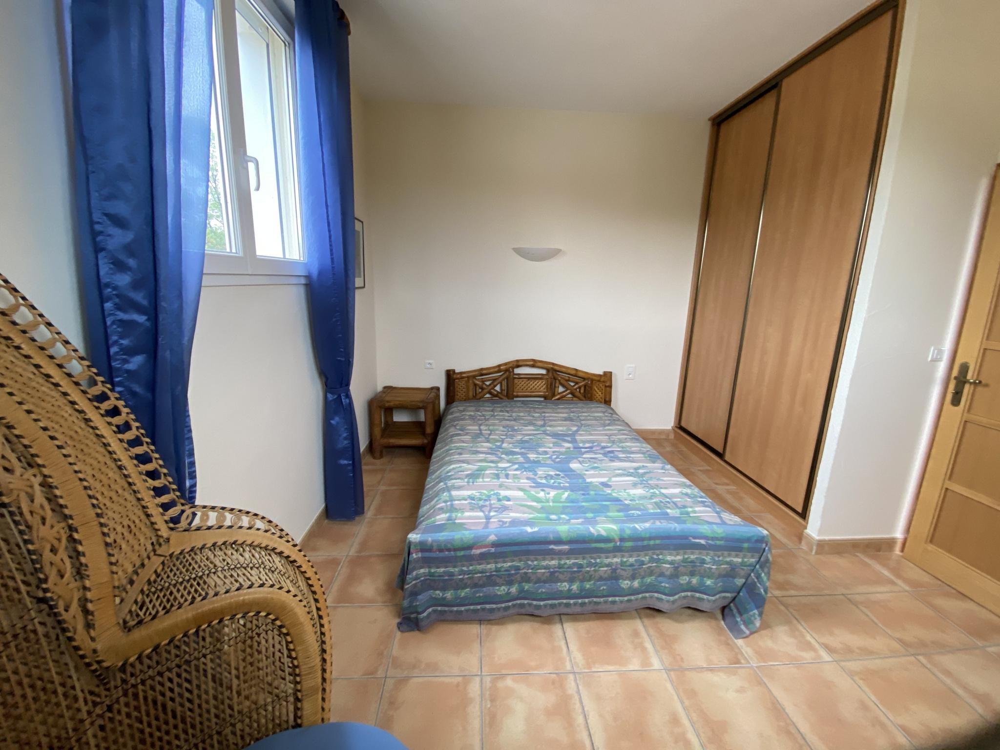 À vendre maison/villa de 124m2 à argeles sur mer (66700) - Photo 17'