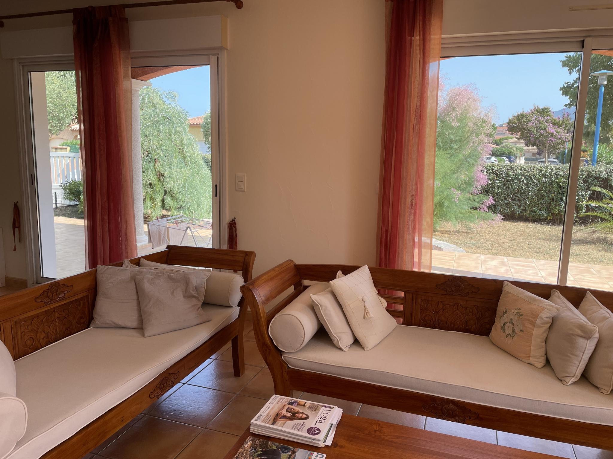 À vendre maison/villa de 124m2 à argeles sur mer (66700) - Photo 9'