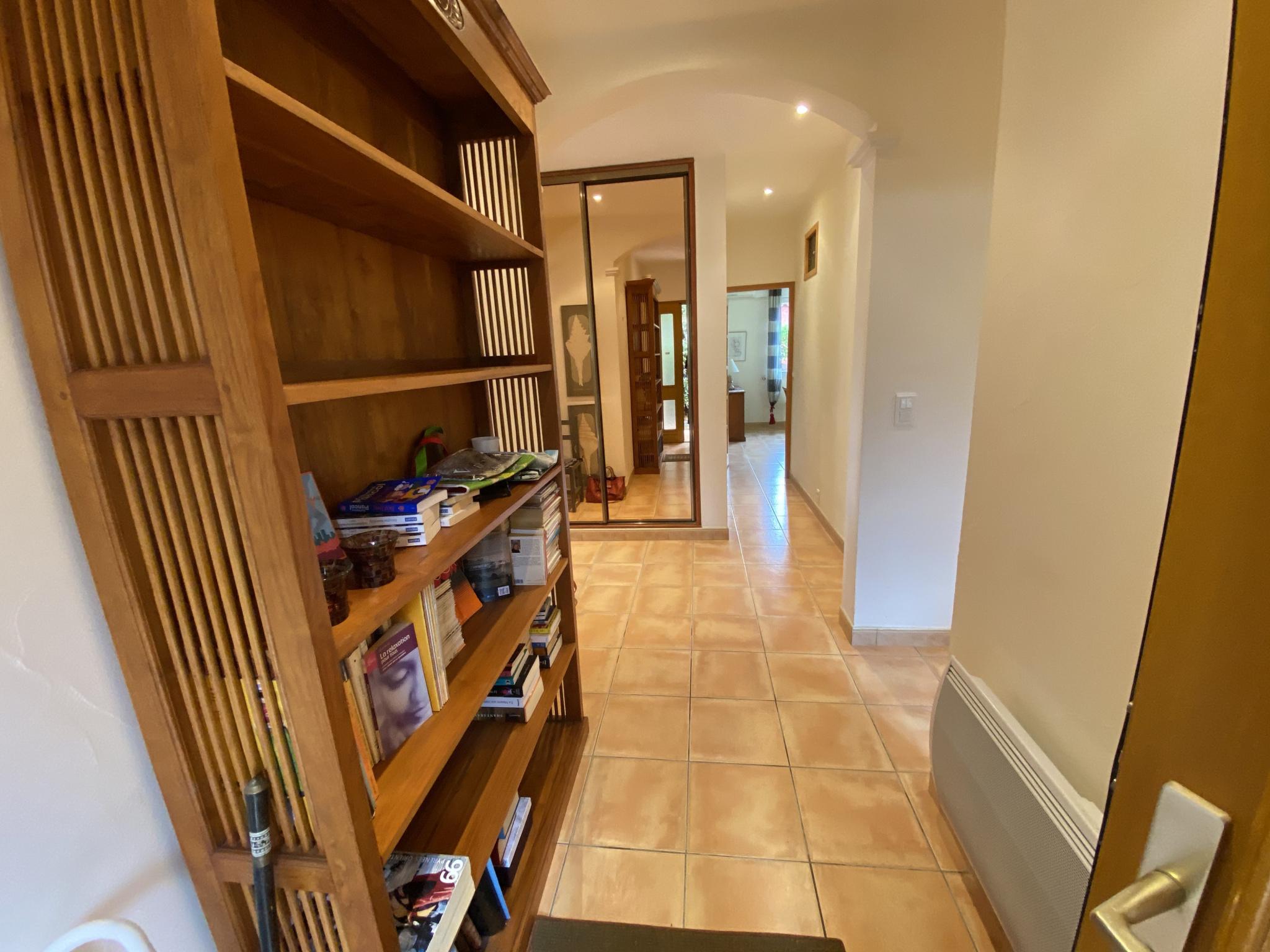 À vendre maison/villa de 124m2 à argeles sur mer (66700) - Photo 10'
