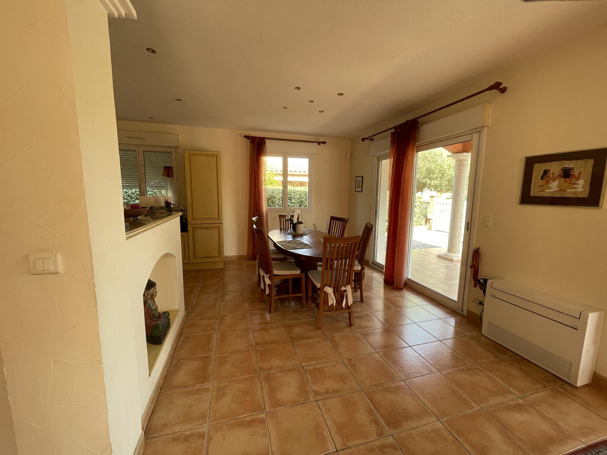 À vendre maison/villa de 124m2 à argeles sur mer (66700) - Photo 8'