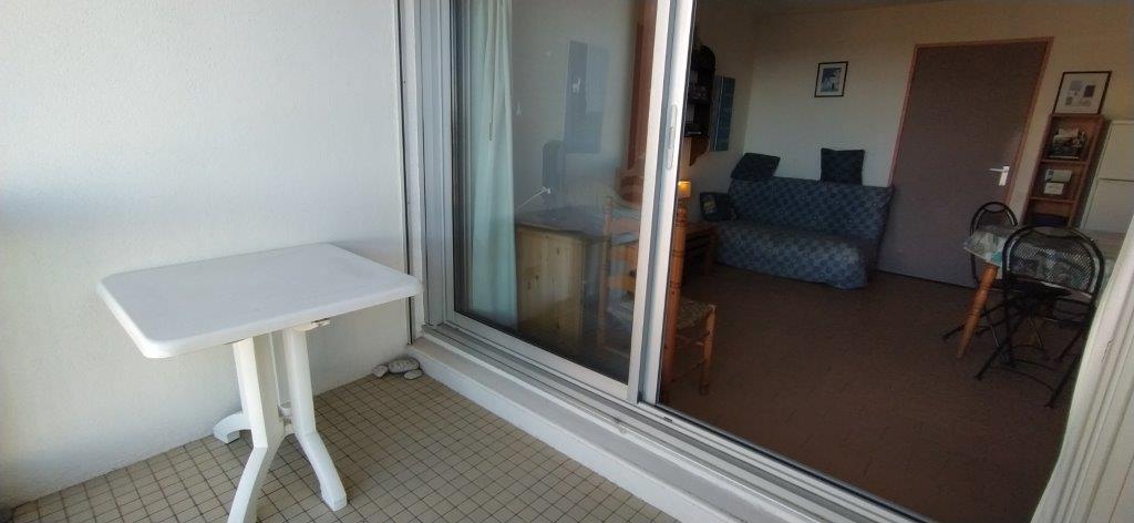 À vendre appartement de 36.46m2 à st cyprien plage (66750) - Photo 5'