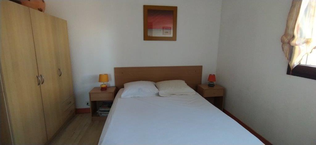 À vendre appartement de 36.46m2 à st cyprien plage (66750) - Photo 7'