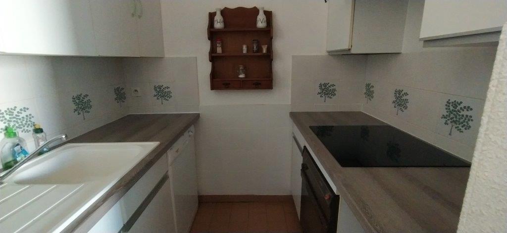 À vendre appartement de 36.46m2 à st cyprien plage (66750) - Photo 8'