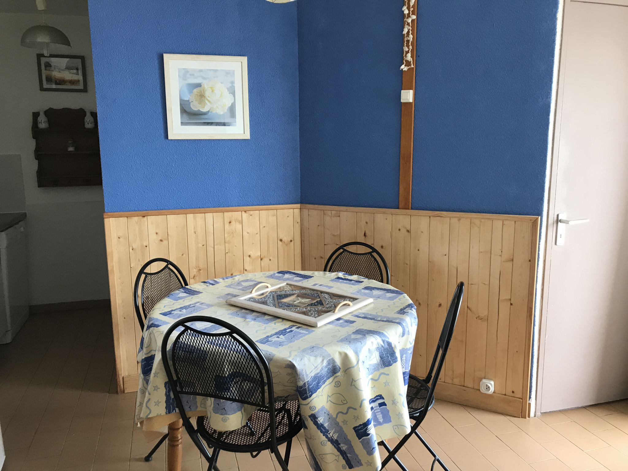À vendre appartement de 36.46m2 à st cyprien plage (66750) - Photo 12'