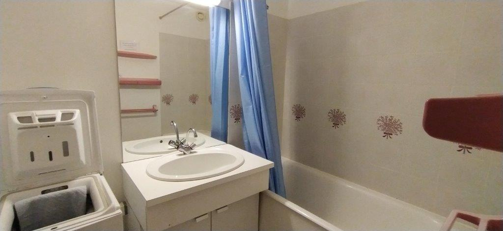 À vendre appartement de 36.46m2 à st cyprien plage (66750) - Photo 6'