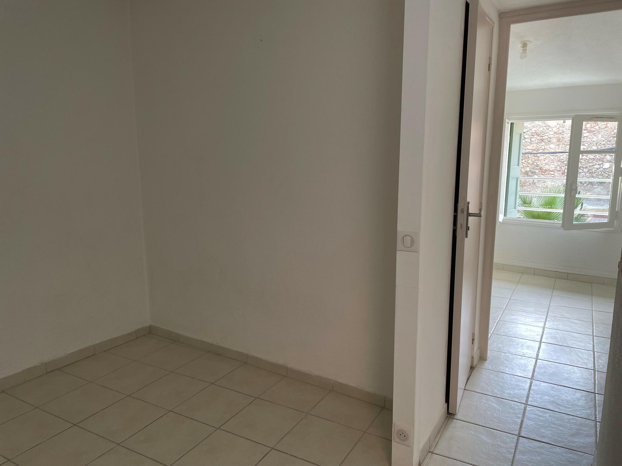À vendre maison/villa de 41m2 à argeles sur mer (66700) - Photo 15'