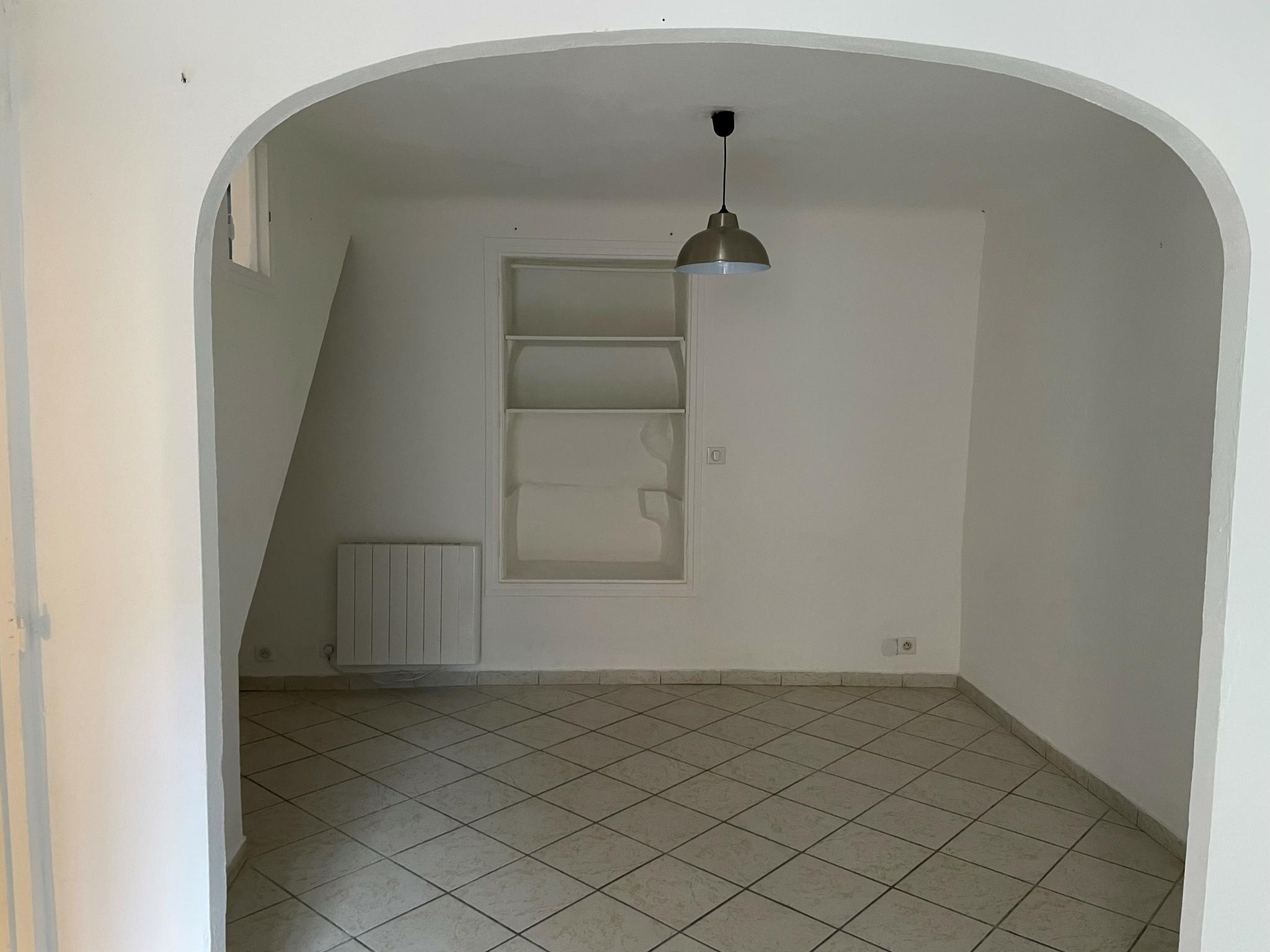 À vendre maison/villa de 41m2 à argeles sur mer (66700) - Photo 10'