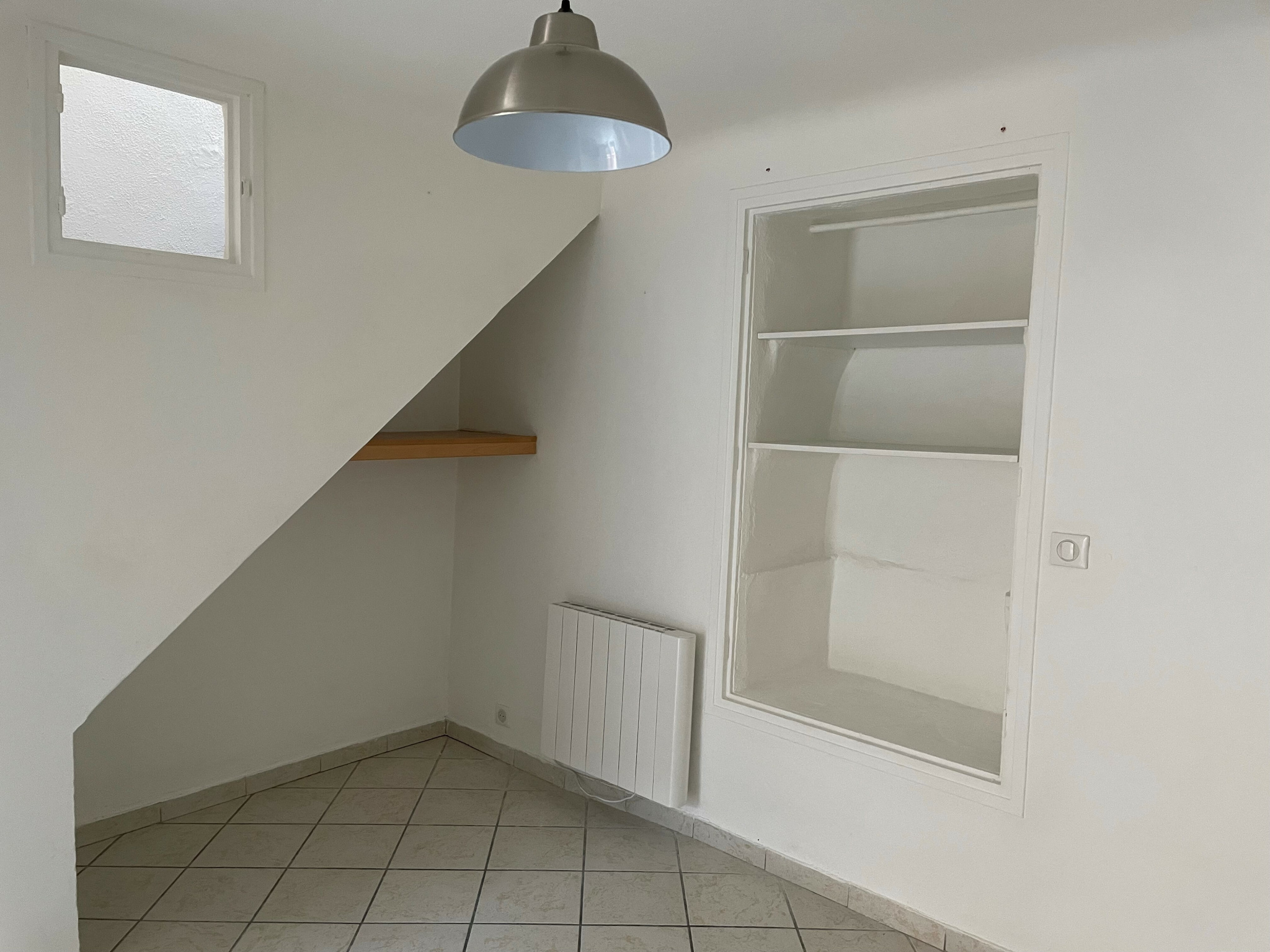 À vendre maison/villa de 41m2 à argeles sur mer (66700) - Photo 9'